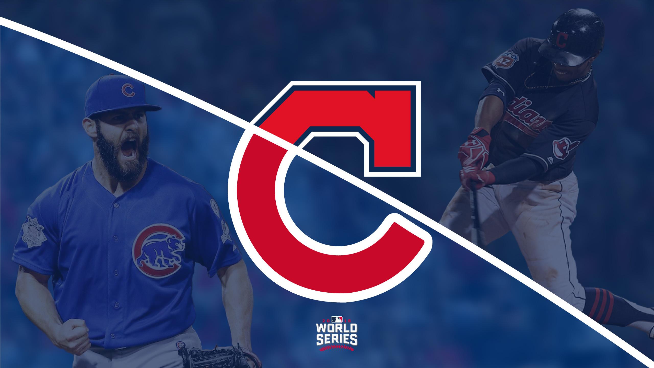 <b>Cleveland Indians Wallpaper</b> Screensaver – WallpaperSafari