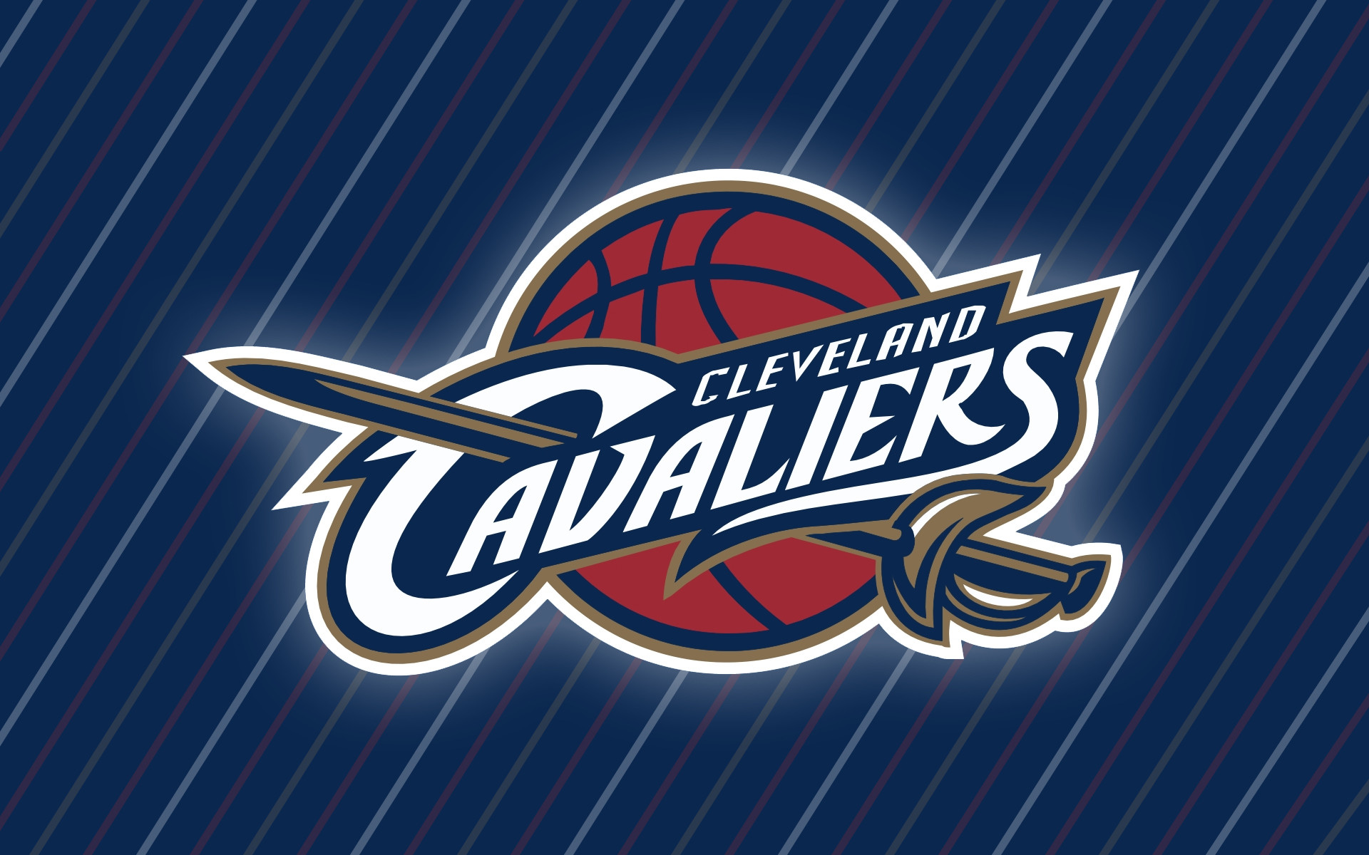 Cleveland Cavaliers Wallpaper 17954