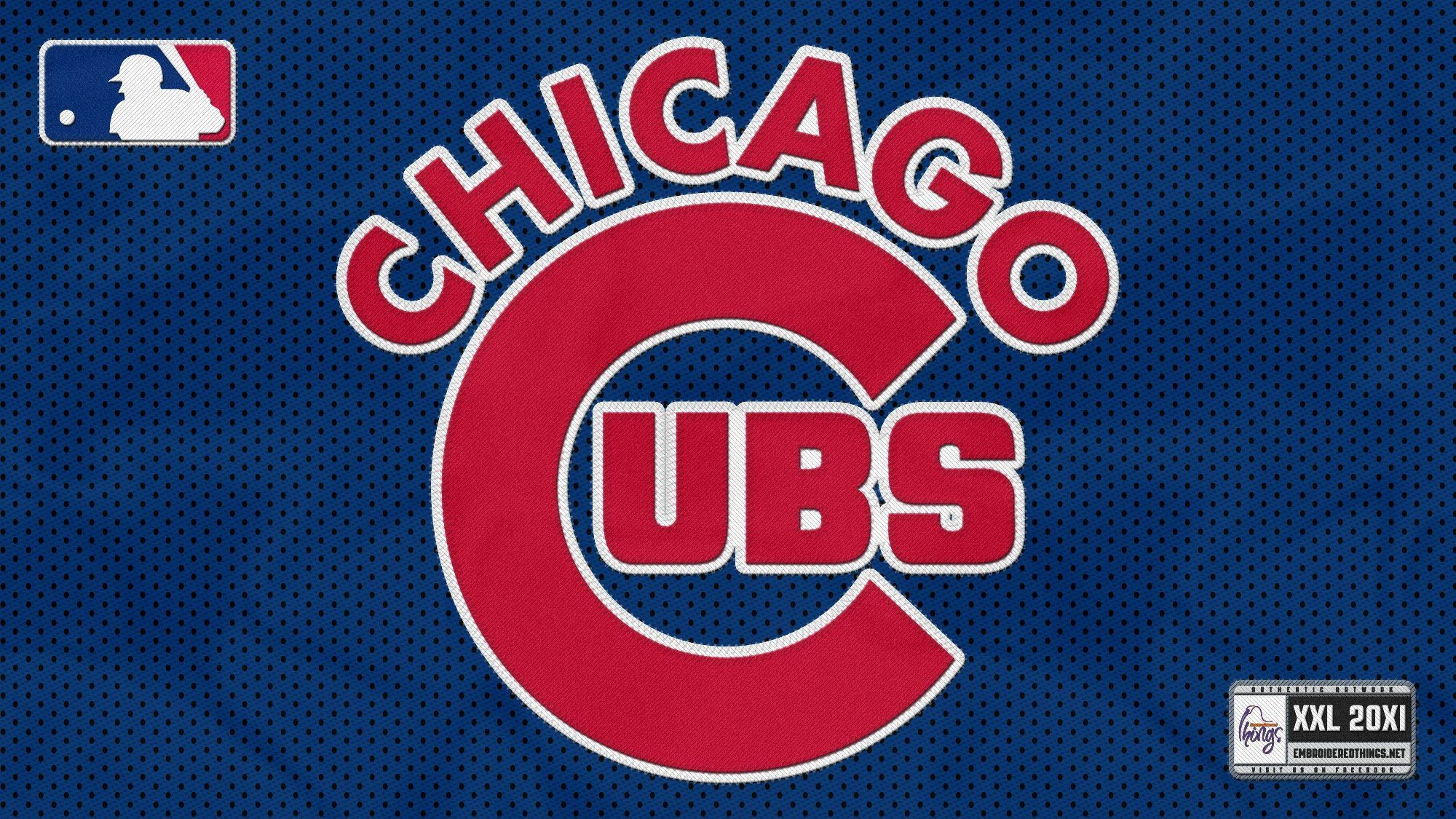 The curse is over — Chicago Cubs are the 2016 World Series champions