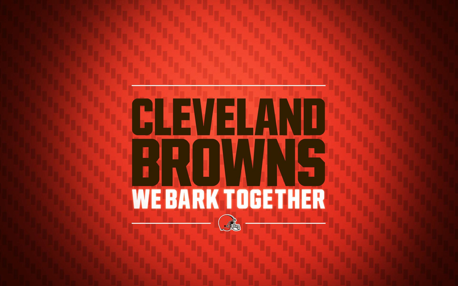 V.565 Cleveland Browns Screensavers Wallpaper – Cleveland Browns  Screensavers Images