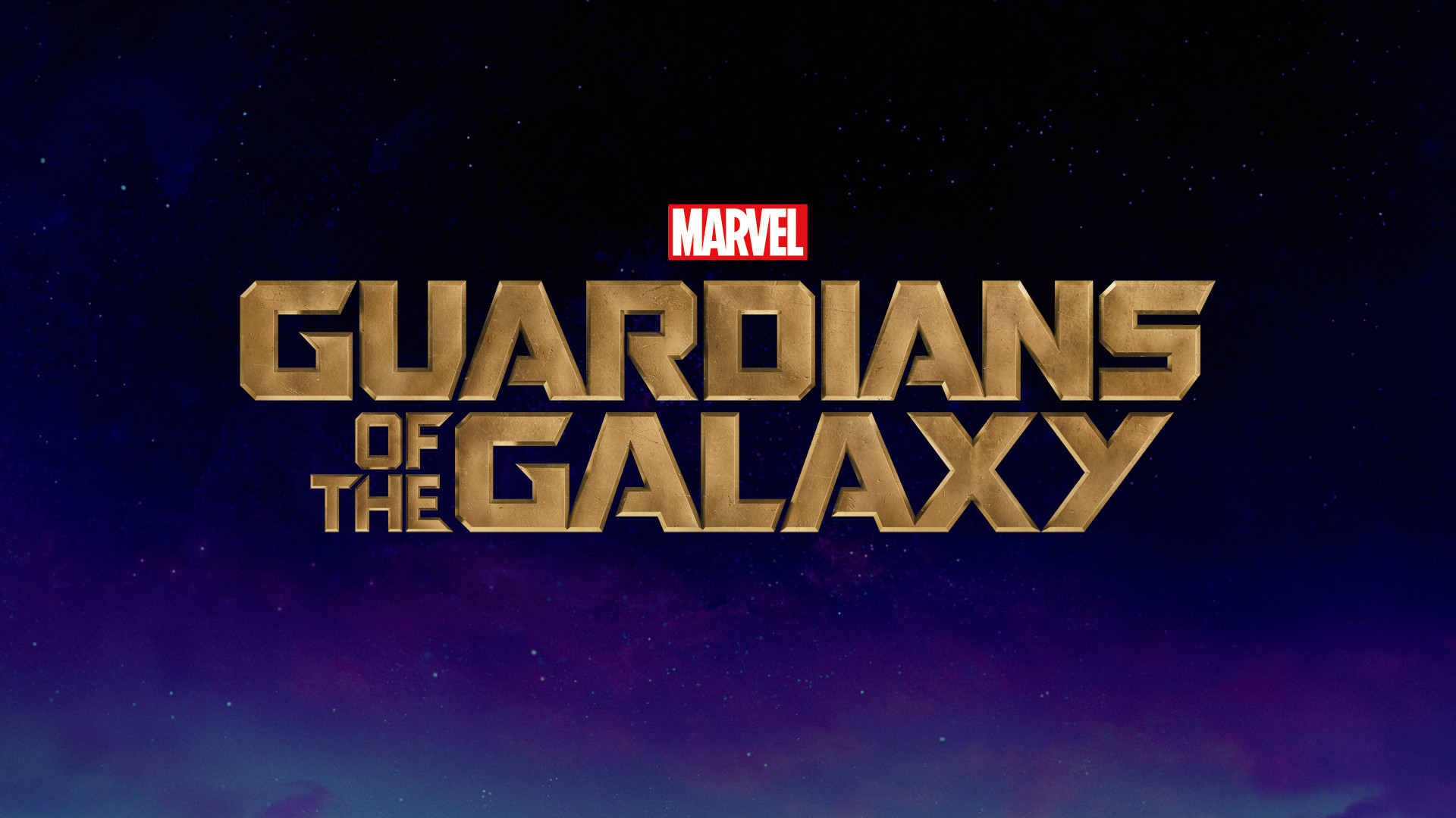 Guadians of the Galaxy Logo. 1920×1080. Jacksonville Jaguars Wallpaper