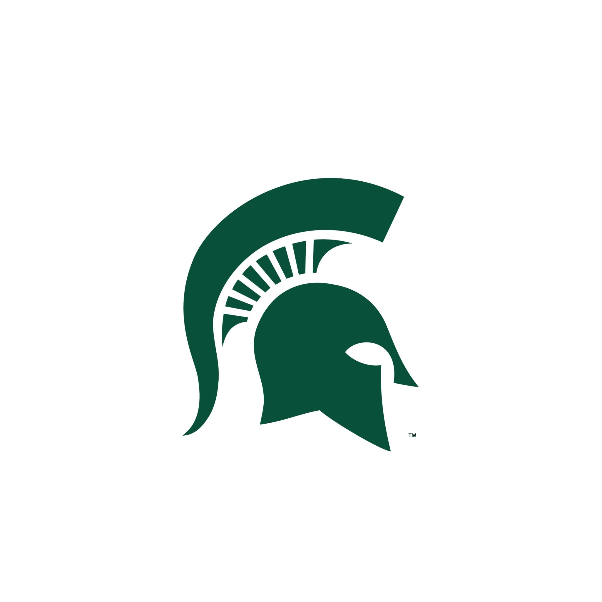 Wallpaper | Michigan State Spartans | Pinterest