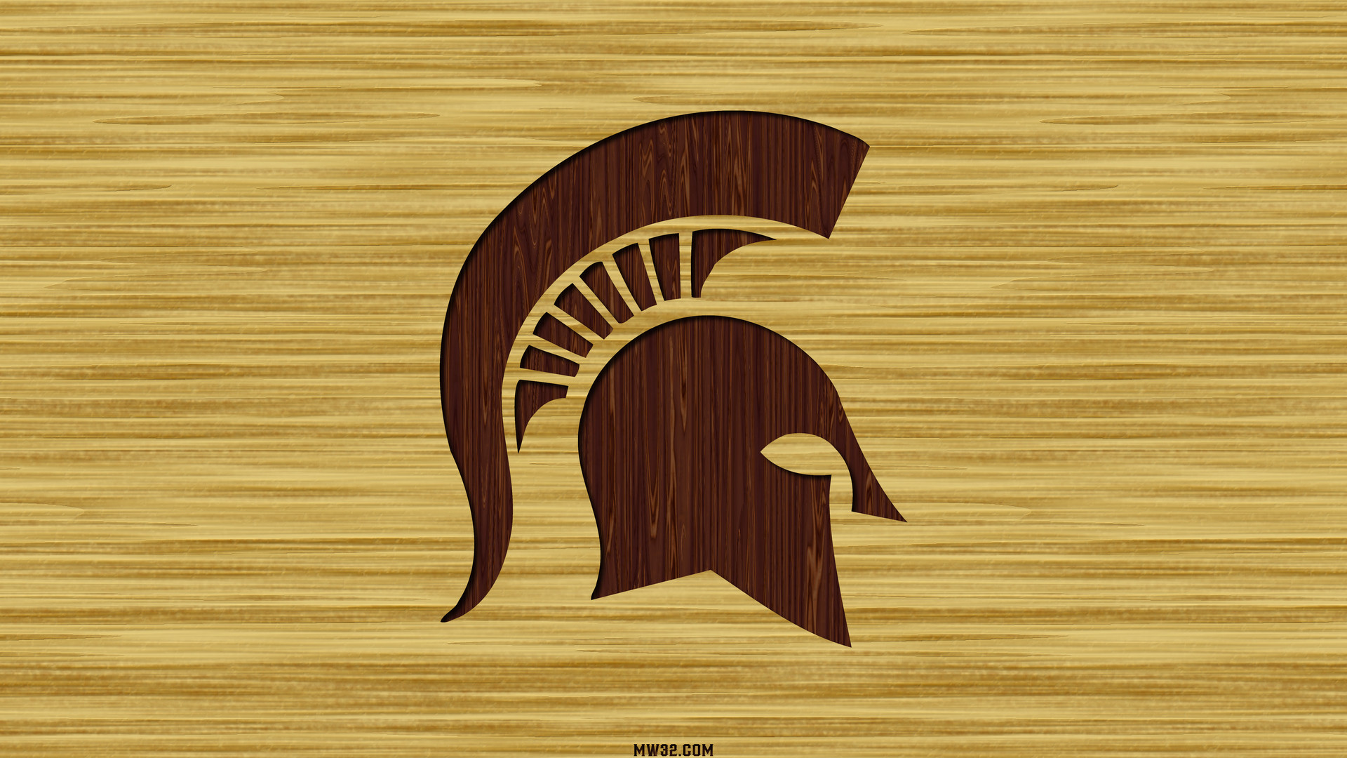 MICHIGAN STATE SPARTANS college football wallpaper | 1500×1500 … 0 HTML  code. Source URL: https://www.mw32.com/%3Fp%