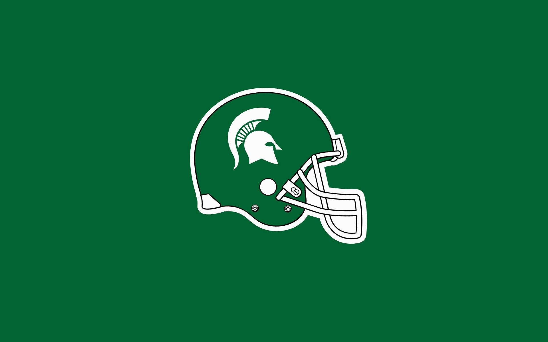 wallpaper.wiki-Michigan-State-Images-HD-PIC-WPE002693
