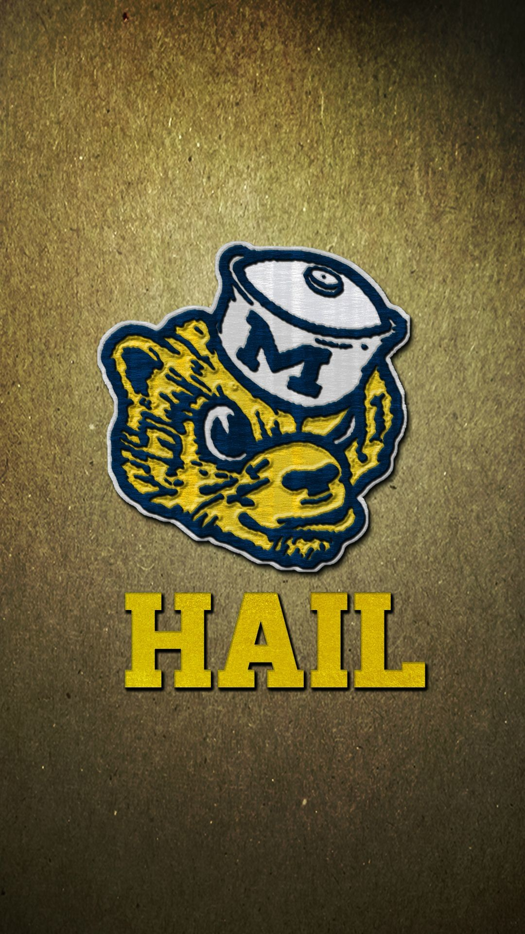 MICHIGAN WOLVERINES college football wallpaper x | HD Wallpapers |  Pinterest | Michigan wolverines and Wallpaper