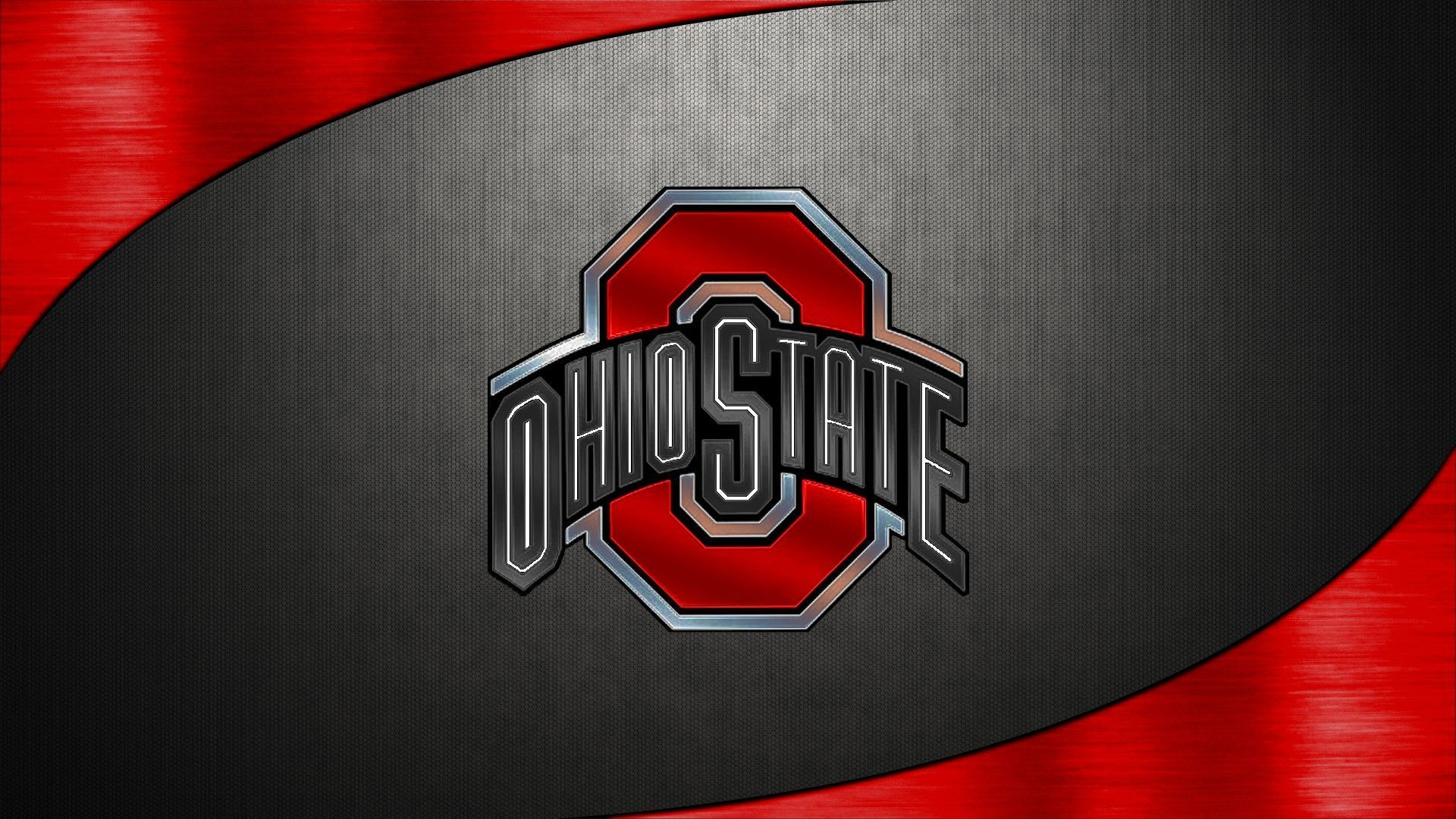 Celebrate The Game With Ohio State Michigan Wallpapers and