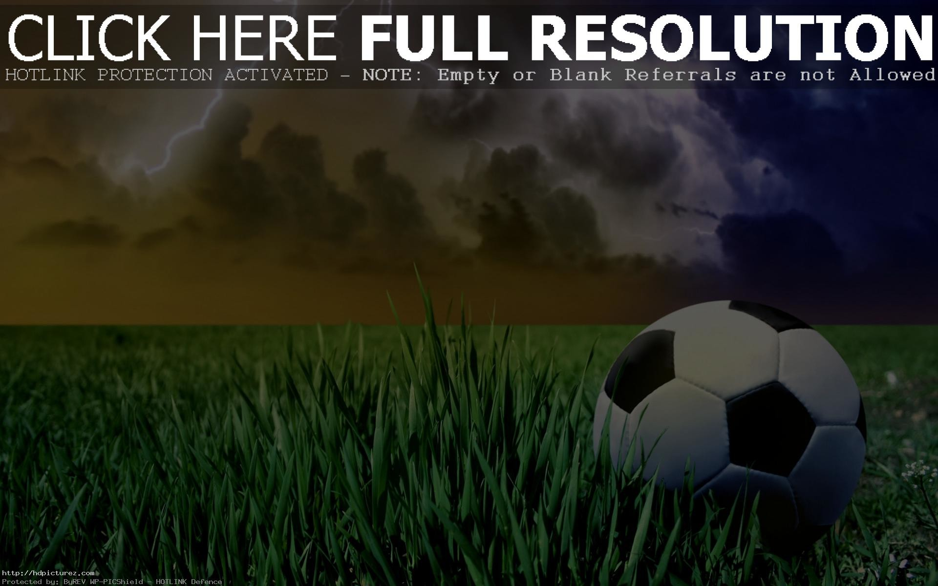 Shine HD Wallpapers: Football Wallpapers HD 1920×1200 Football Wallpapers Hd  (47 Wallpapers