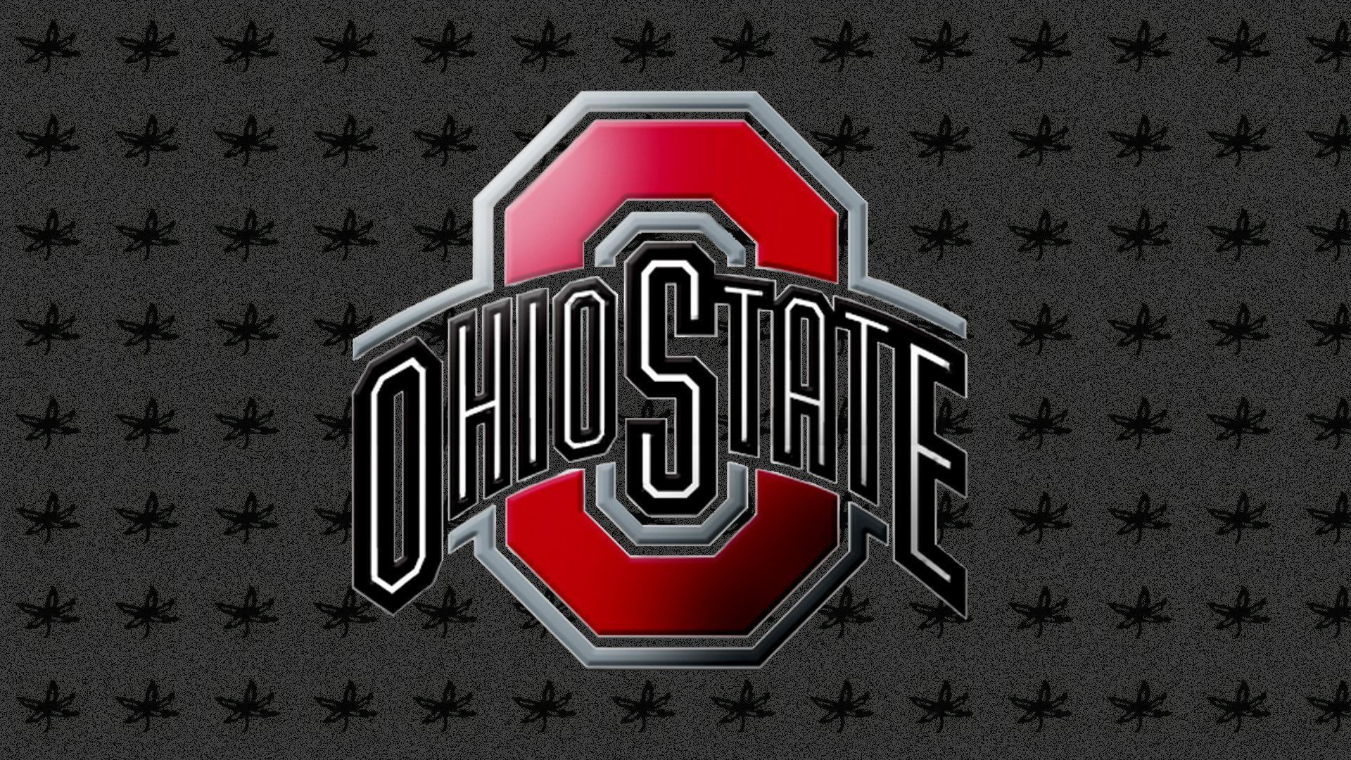 RED BLOCK O TRANSPARENT OHIO STATE Football Sports Background 640×960 Ohio  State Buckeyes Wallpapers (42 Wallpapers) | Adorable Wallpapers | Pinterest  …
