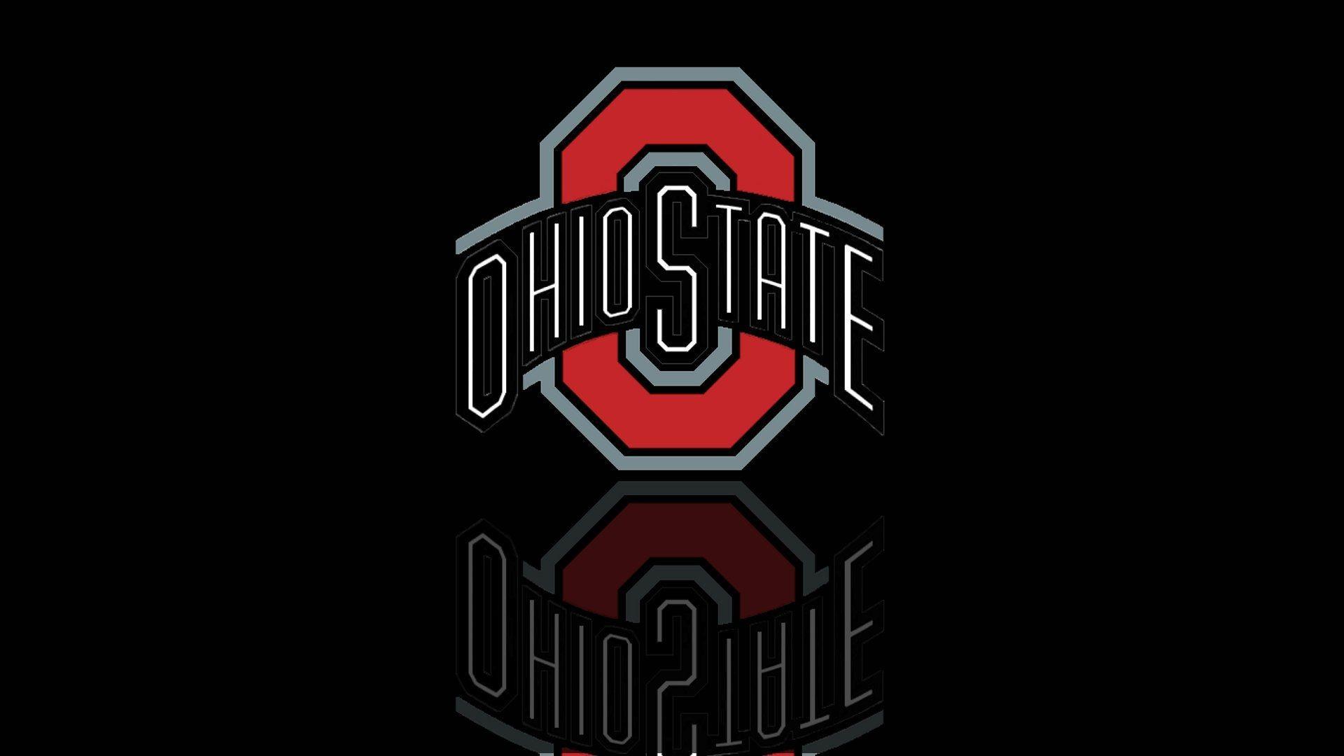 Ohio State Buckeyes Football Wallpapers Wallpaper