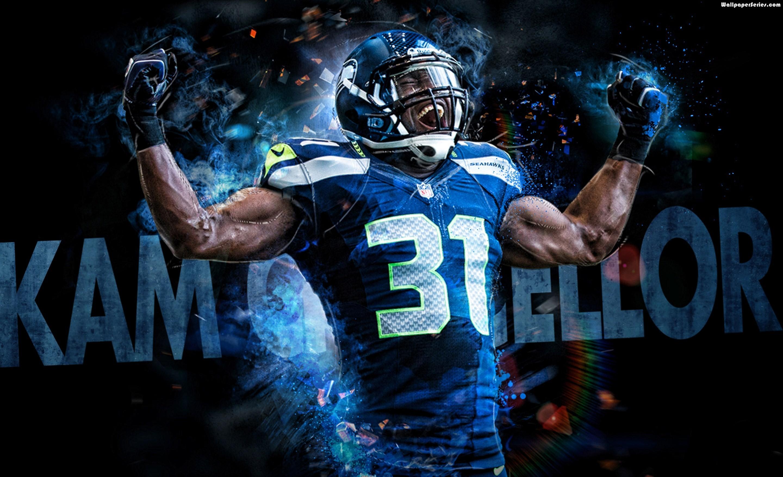 Seattle Seahawks Wallpaper Marshawn Lynch · 2880×1755, Seattle, Seahawks,  Player, Seattle Seahawks, Football Team, NFL,