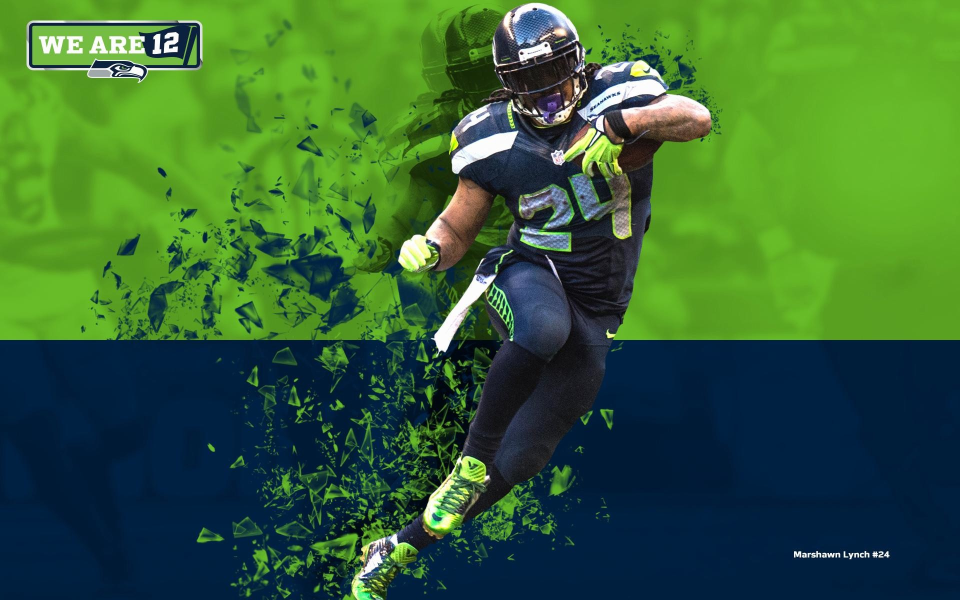 Seattle-Seahawk-Player-Wallpapers