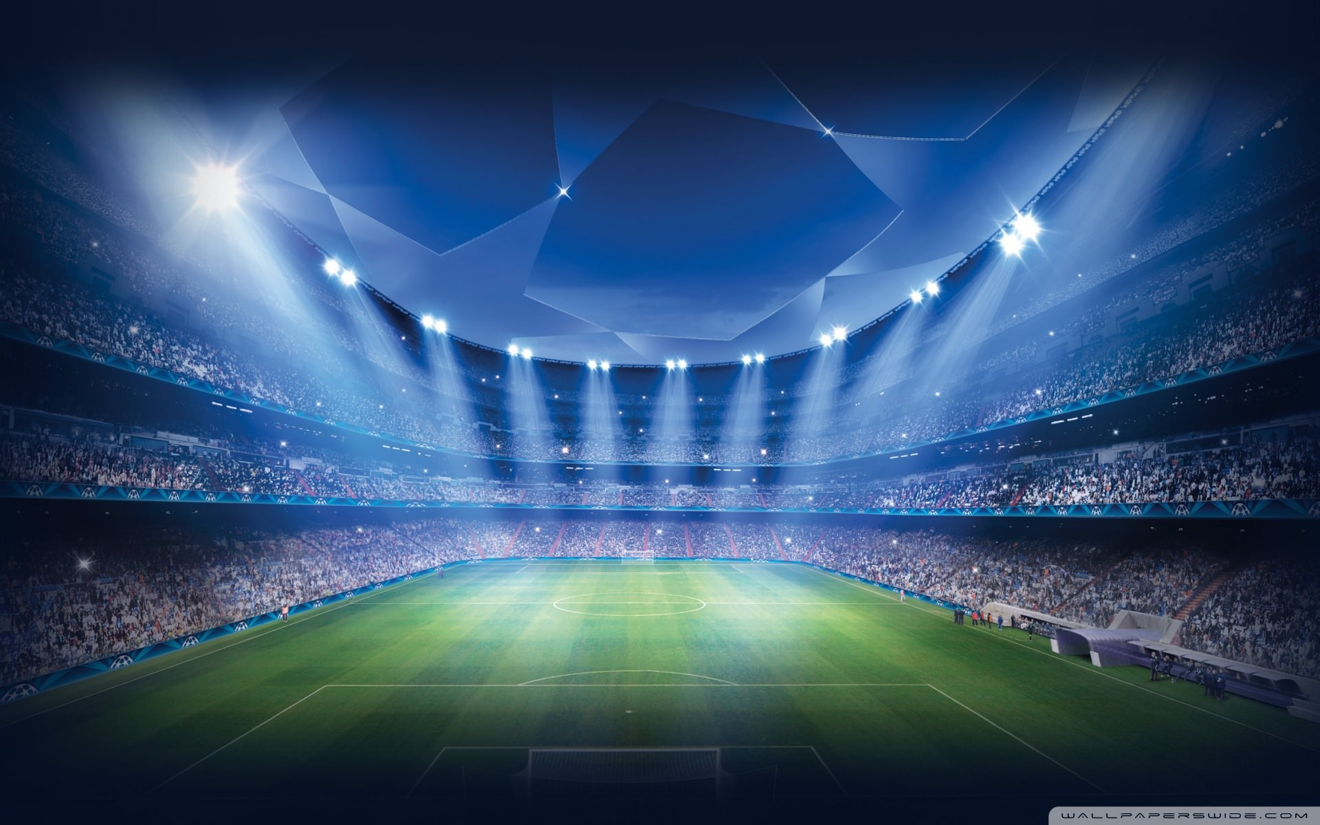 Metalist Stadium Euro Football HD wallpaper for your PC, Mac or Mobile  device | Desktop Wallpapers | Pinterest | Desktop wallpapers, Desktop  backgrounds and …
