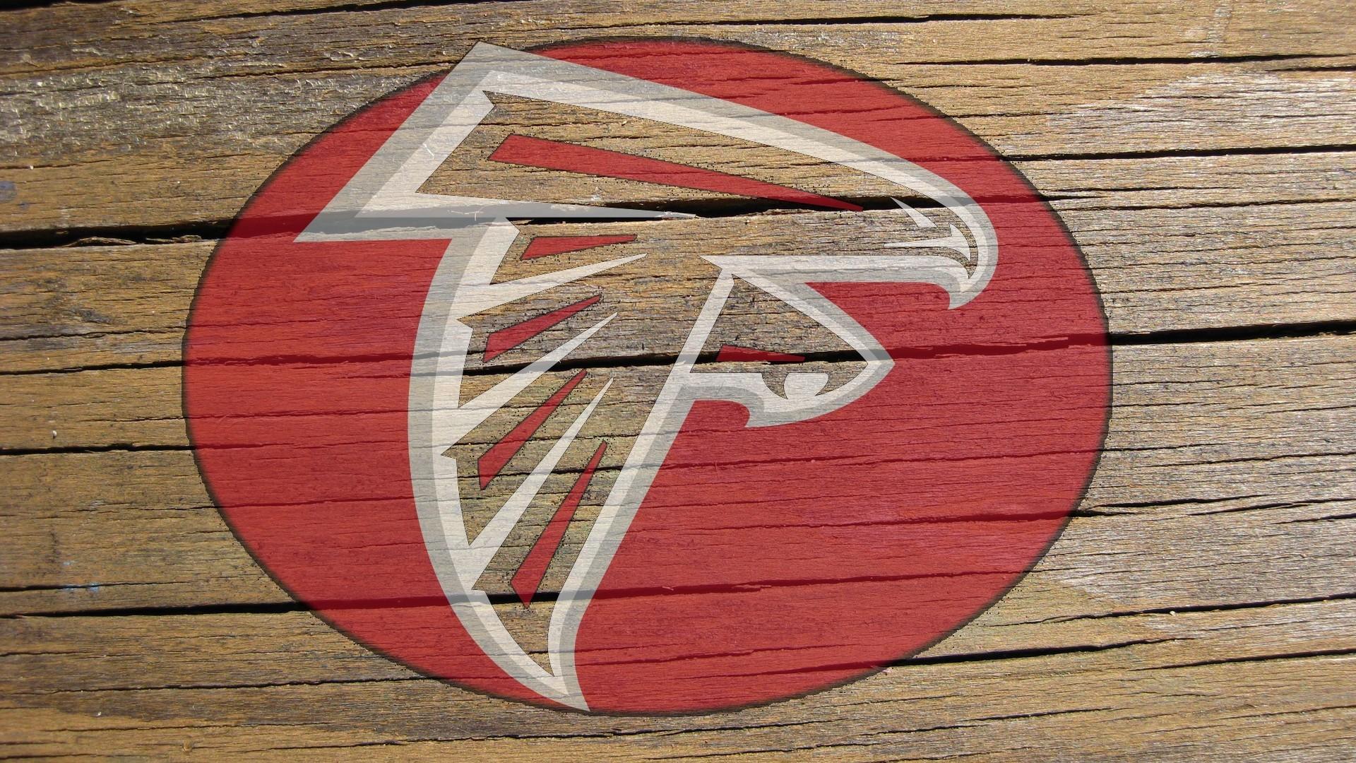 atlanta falcons atlanta falcons coloring pages atlanta braves logo .