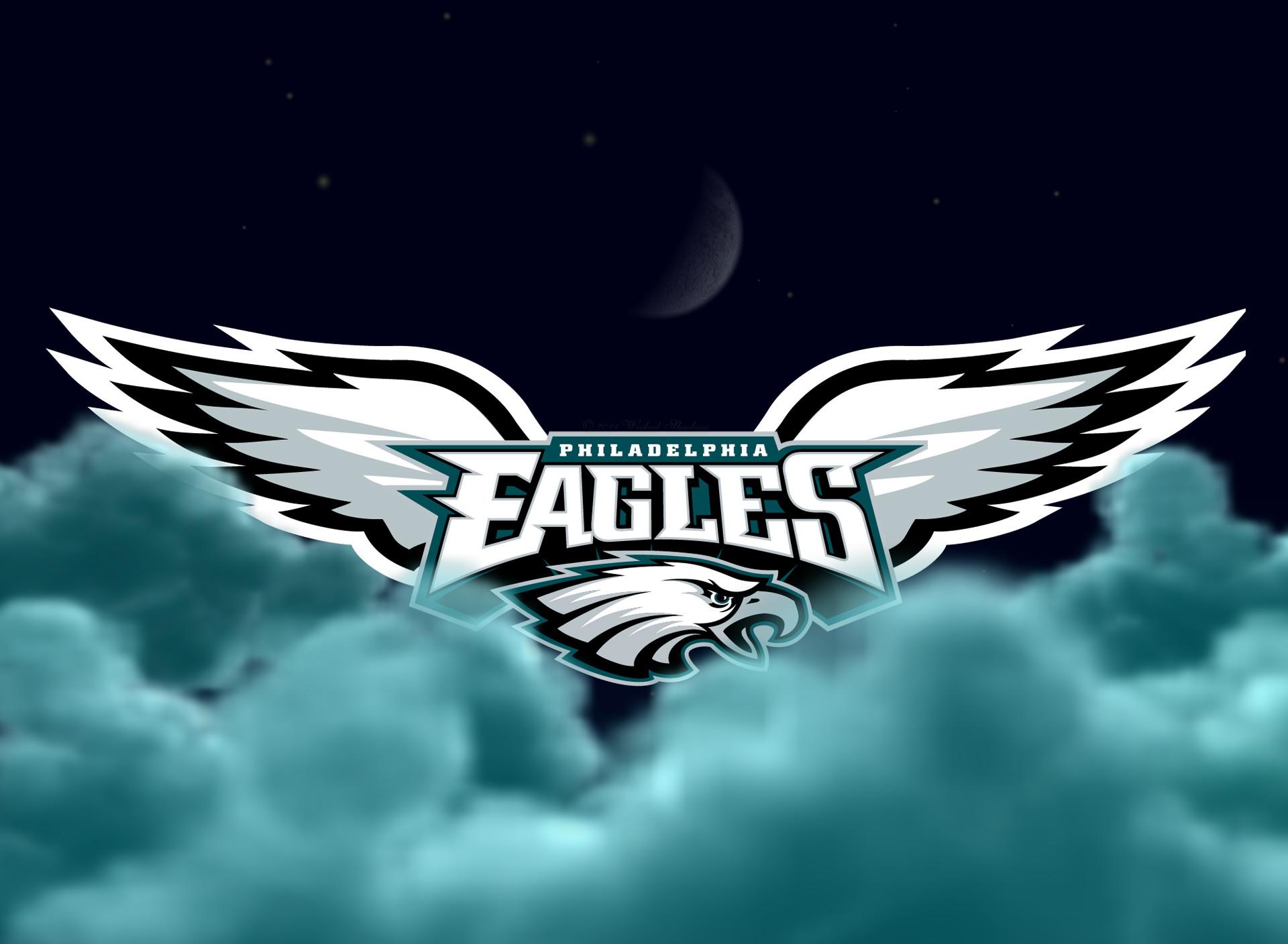 www.philadelphiaeagles.com   Philadelphia Eagles Desktop Theme Pictures