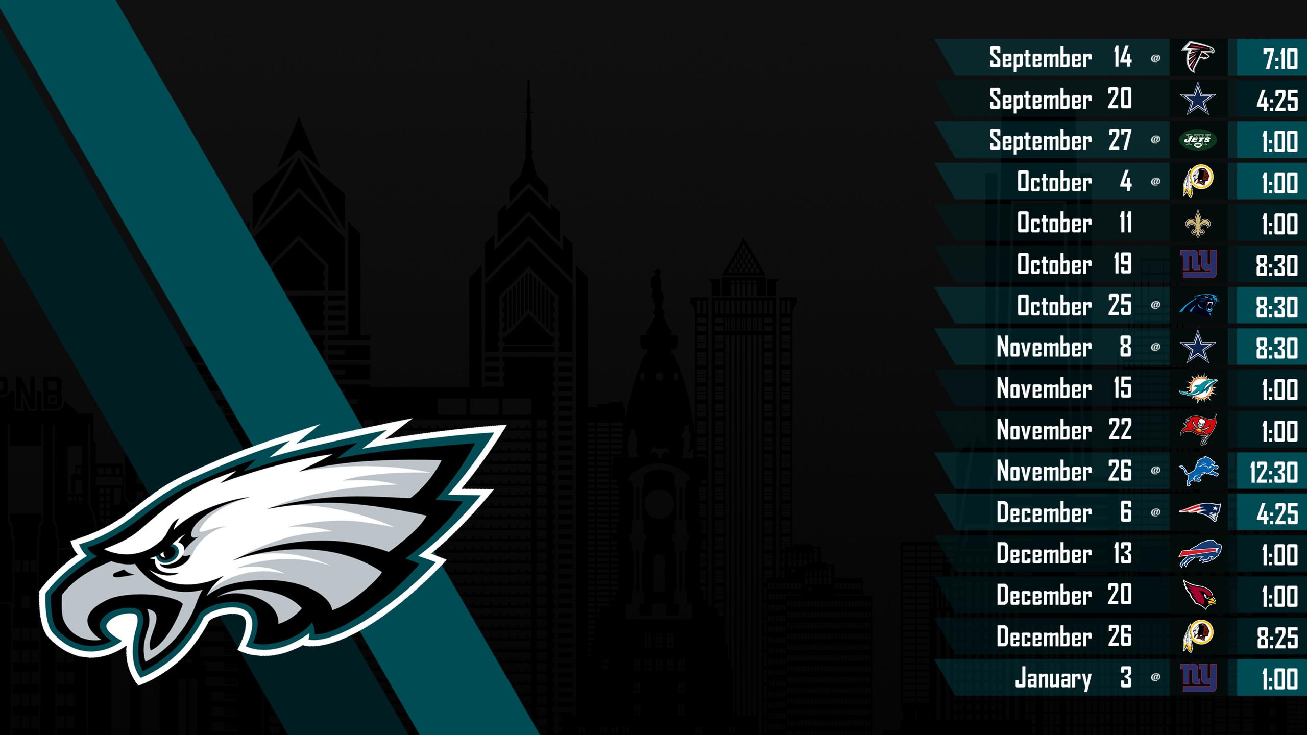 100% Quality Philadelphia Eagles 2015 HD Wallpapers, px