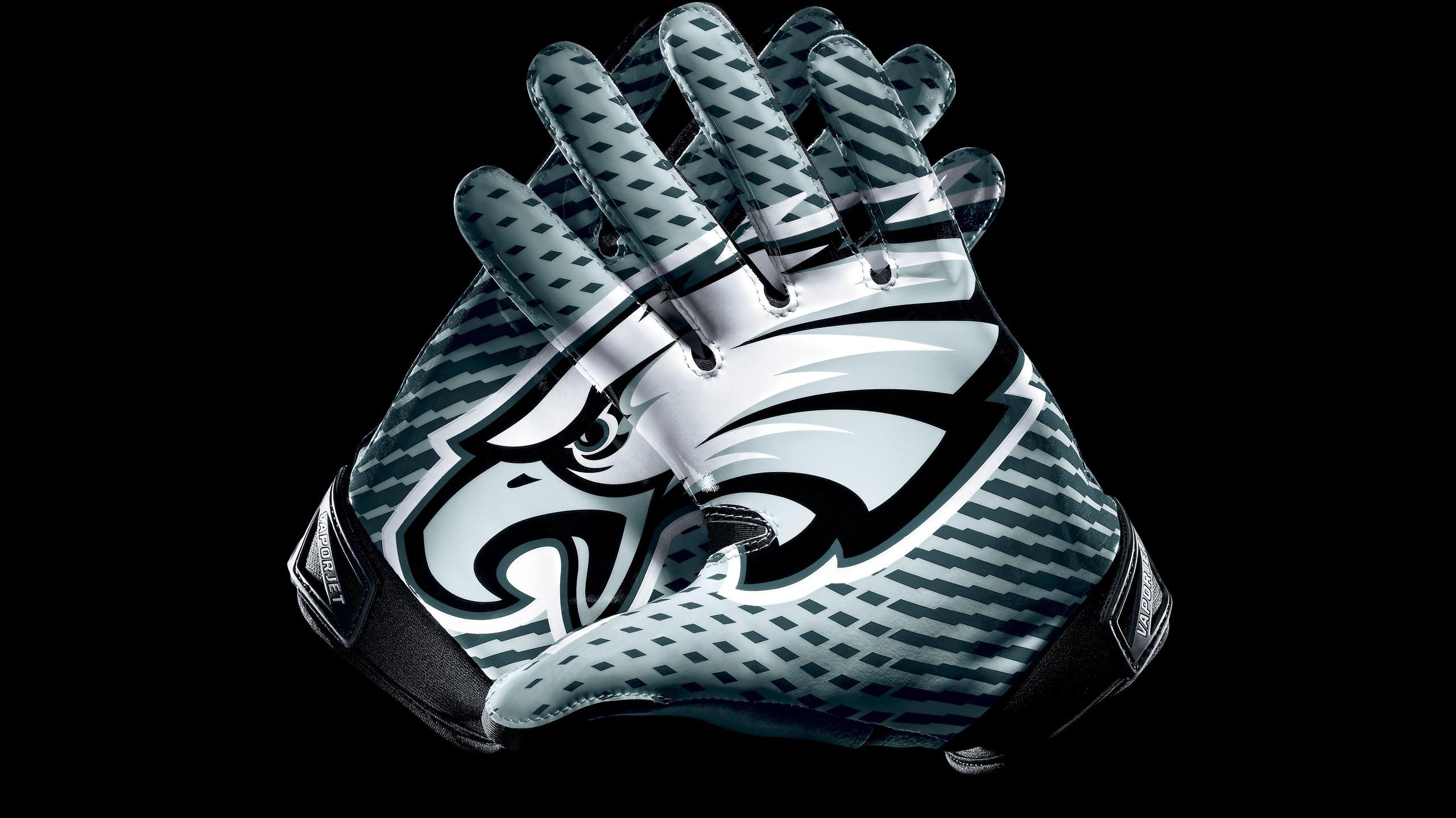 Philadelphia Eagles Desktop Wallpaper