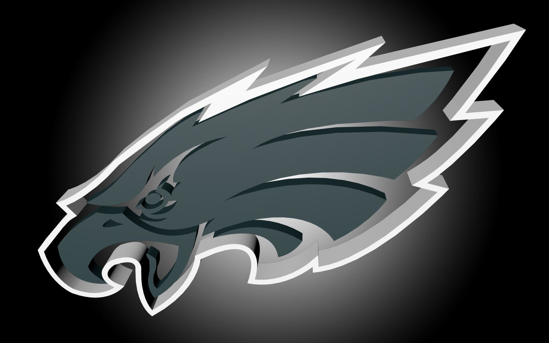 wallpaper.wiki-Pictures-images-Philadelphia-eagles-wallpaper-PIC-