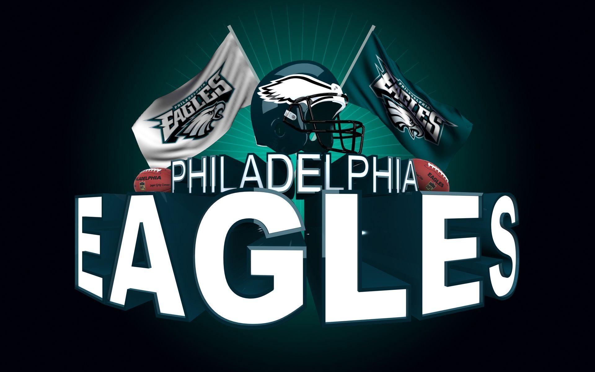 Cool Philadelphia Eagles Wallpapers Hd