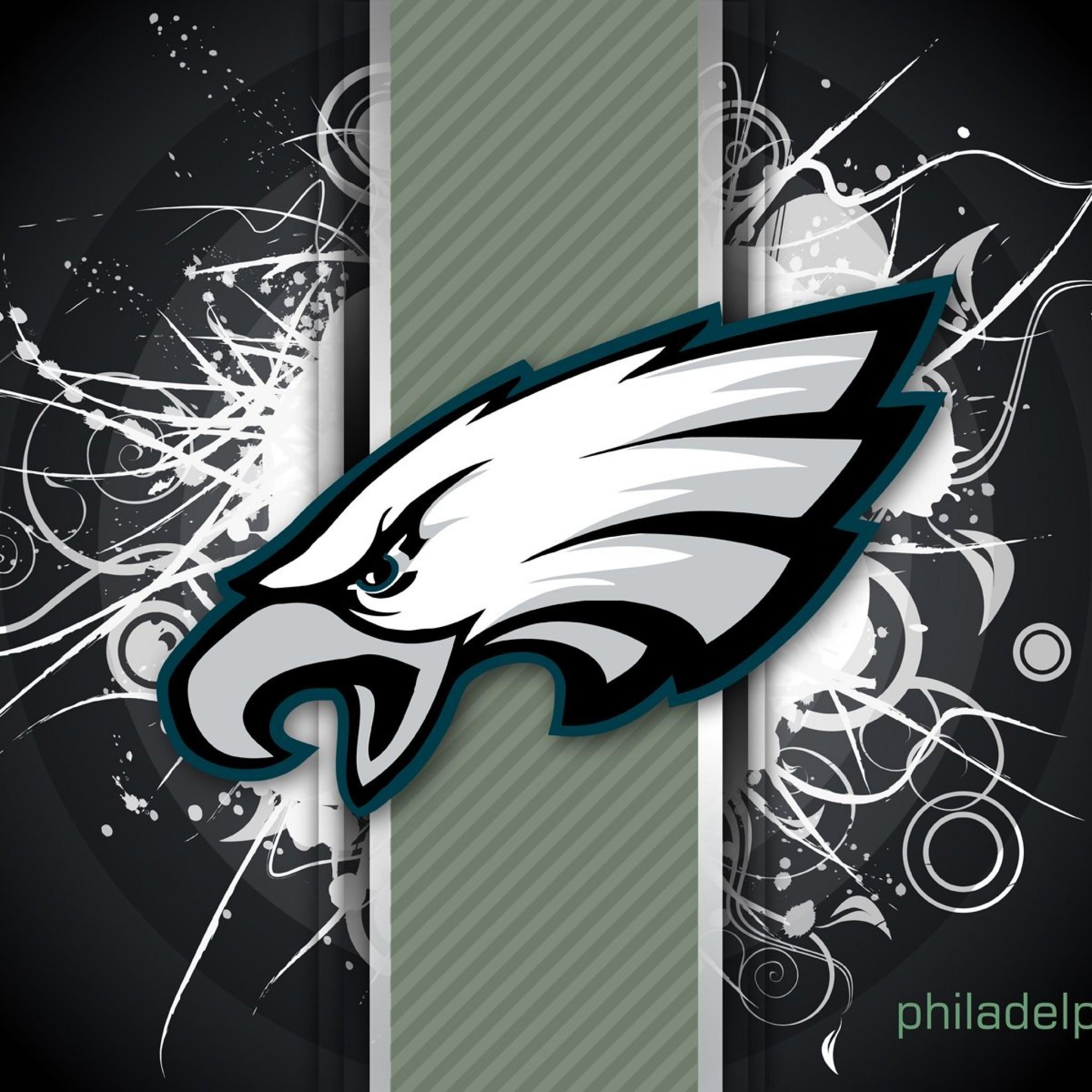 Philadelphia Eagles HD Picture Philadelphia Eagles HD Wallpaper & Pictures