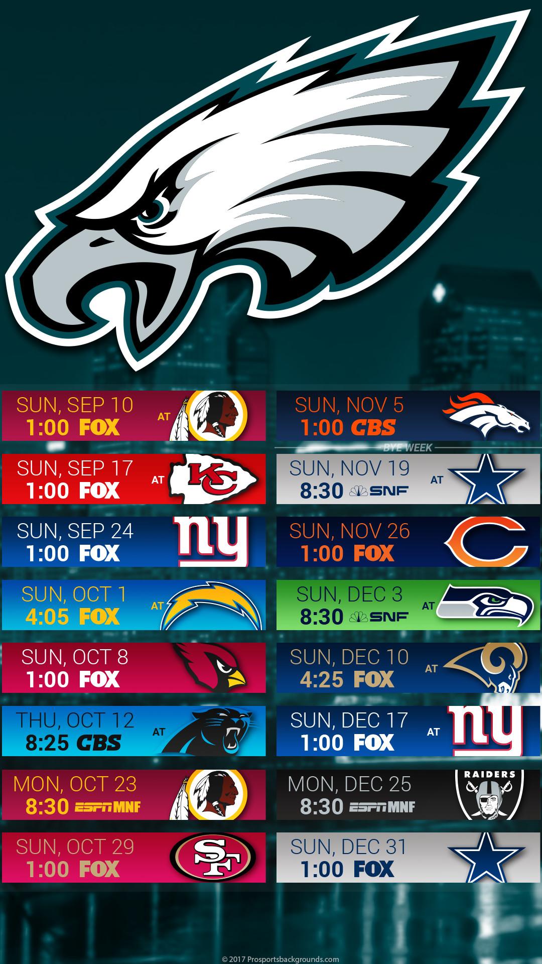 Philadelphia Eagles Wallpapers HD Widescreen – WallpaperSafari