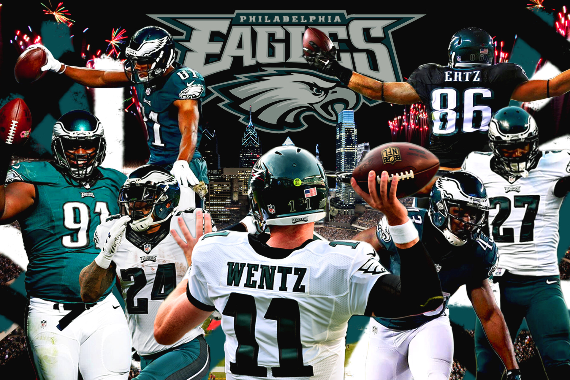 Get free high quality HD wallpapers philadelphia eagles wallpaper iphone 6