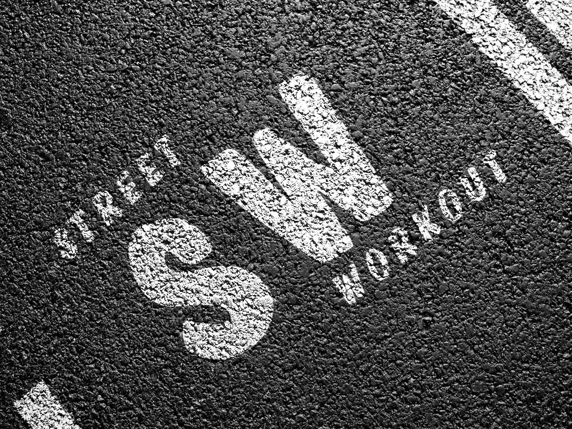 sports street workout horizontal bar horizontal bars sw
