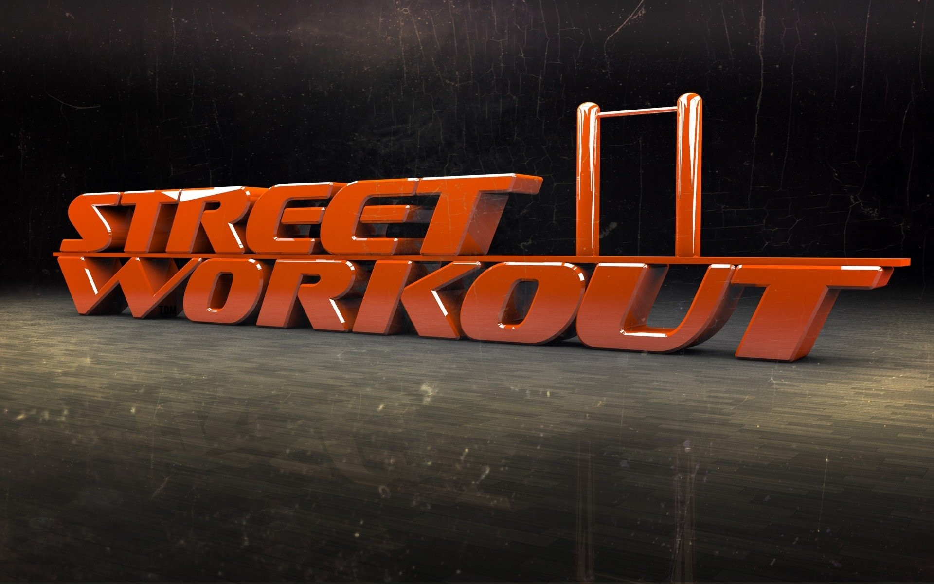street street workout horizontal bars turnikmen local sport sports
