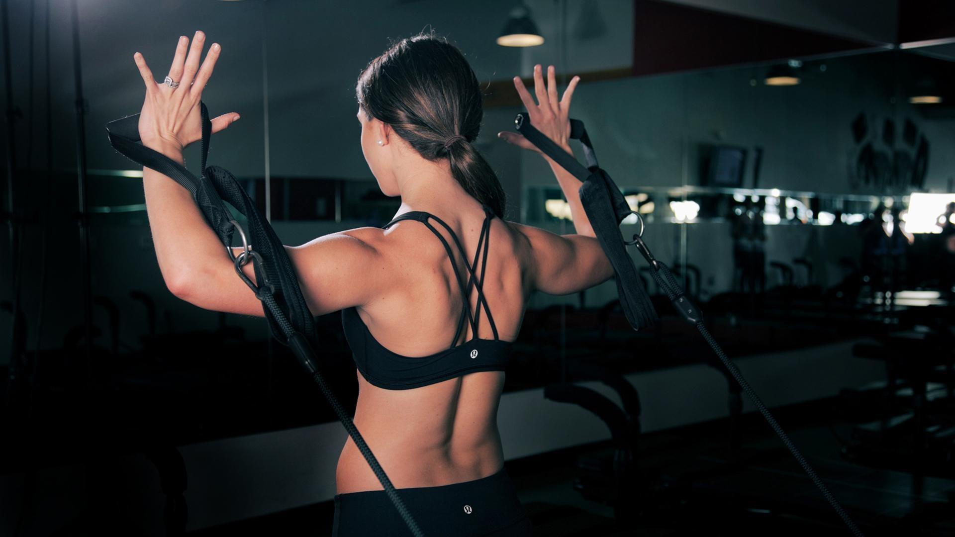 wallpaper.wiki-Fitness-workout-free-desktop-wallpaper-PIC-