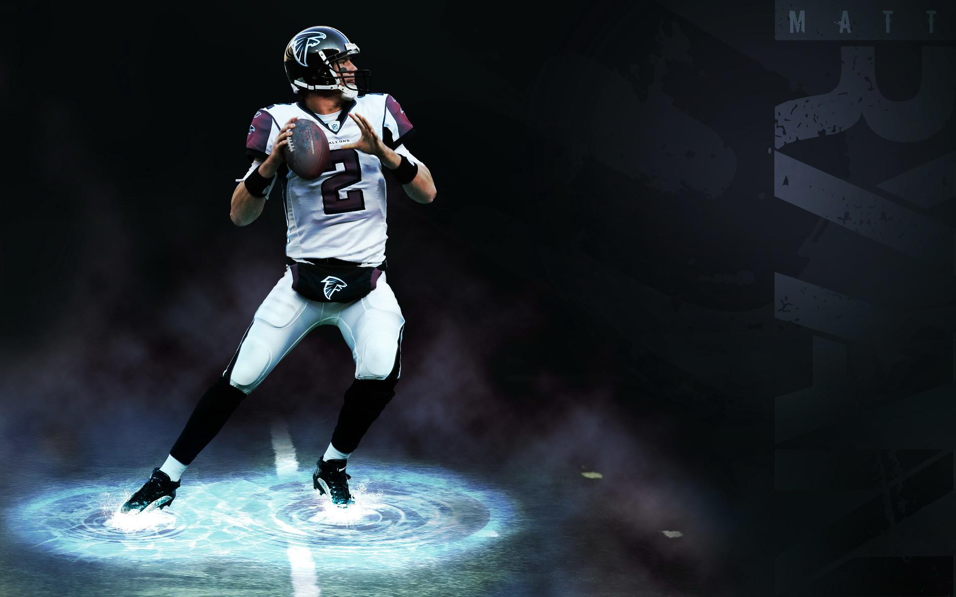 Best NFL Football HD Desktop Wallpaper | HD Desktop Wallpaper