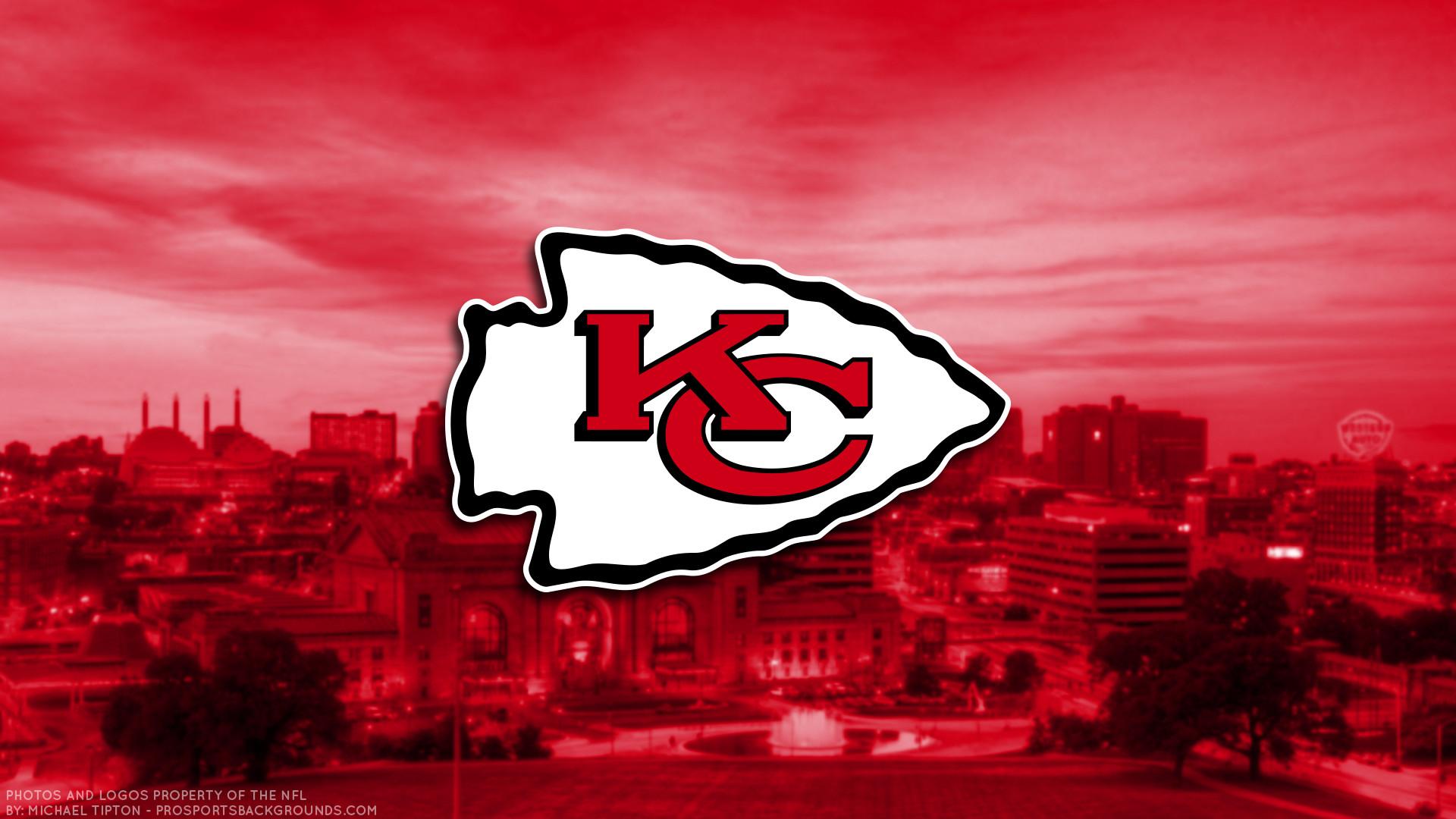 … Kansas City Chiefs 2017 football logo wallpaper pc desktop computer …