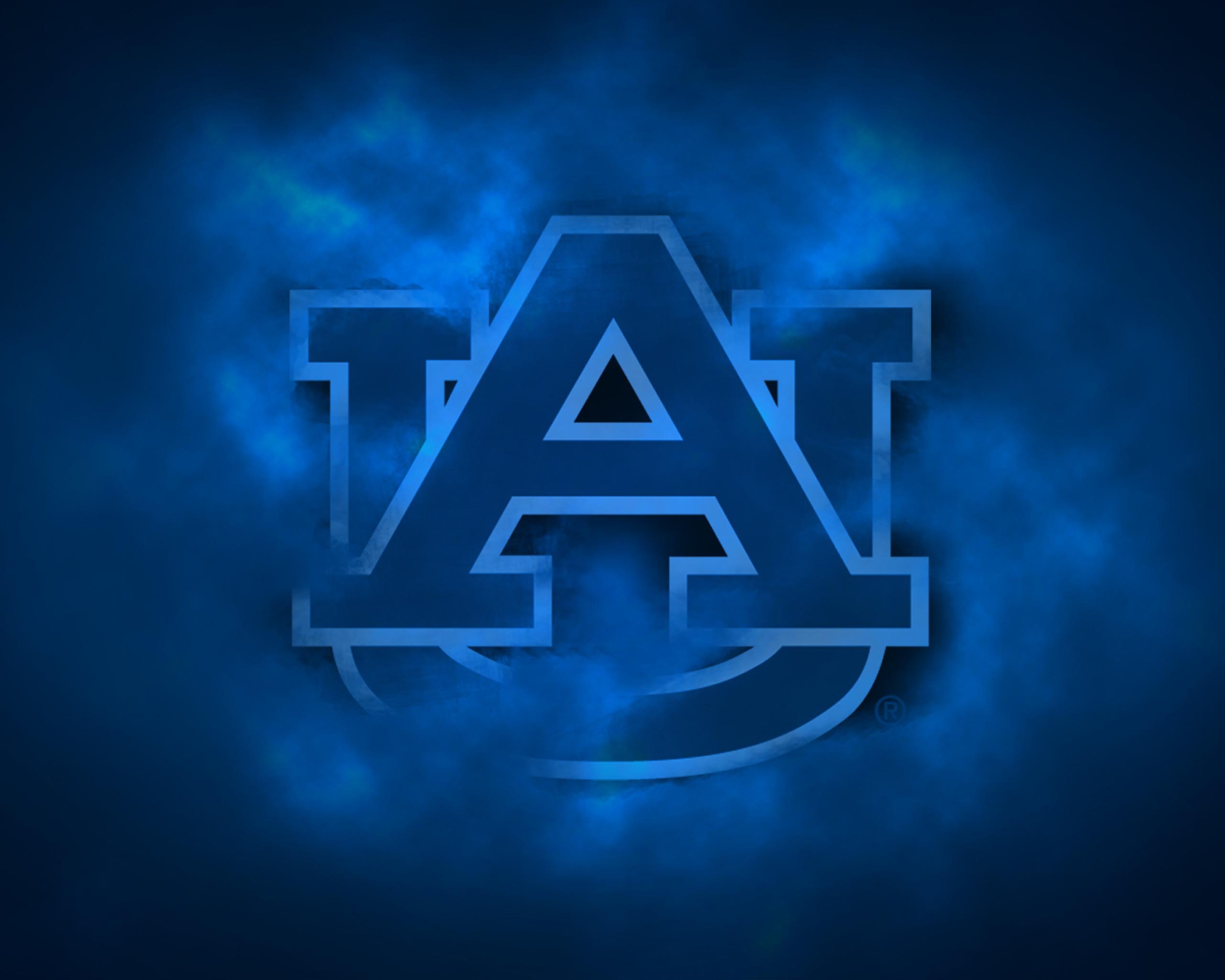 AUBURNTIGERS.COM :: Auburn University Official Athletic Site