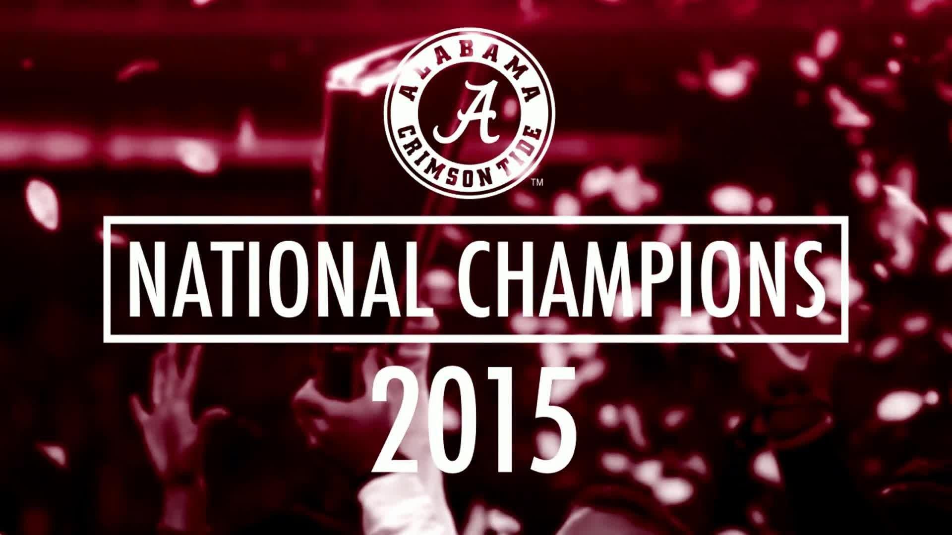 Alabama National Championship 2015 Images, Alabama National Championship  2015 Wallpapers – Ellsworth Hepburn
