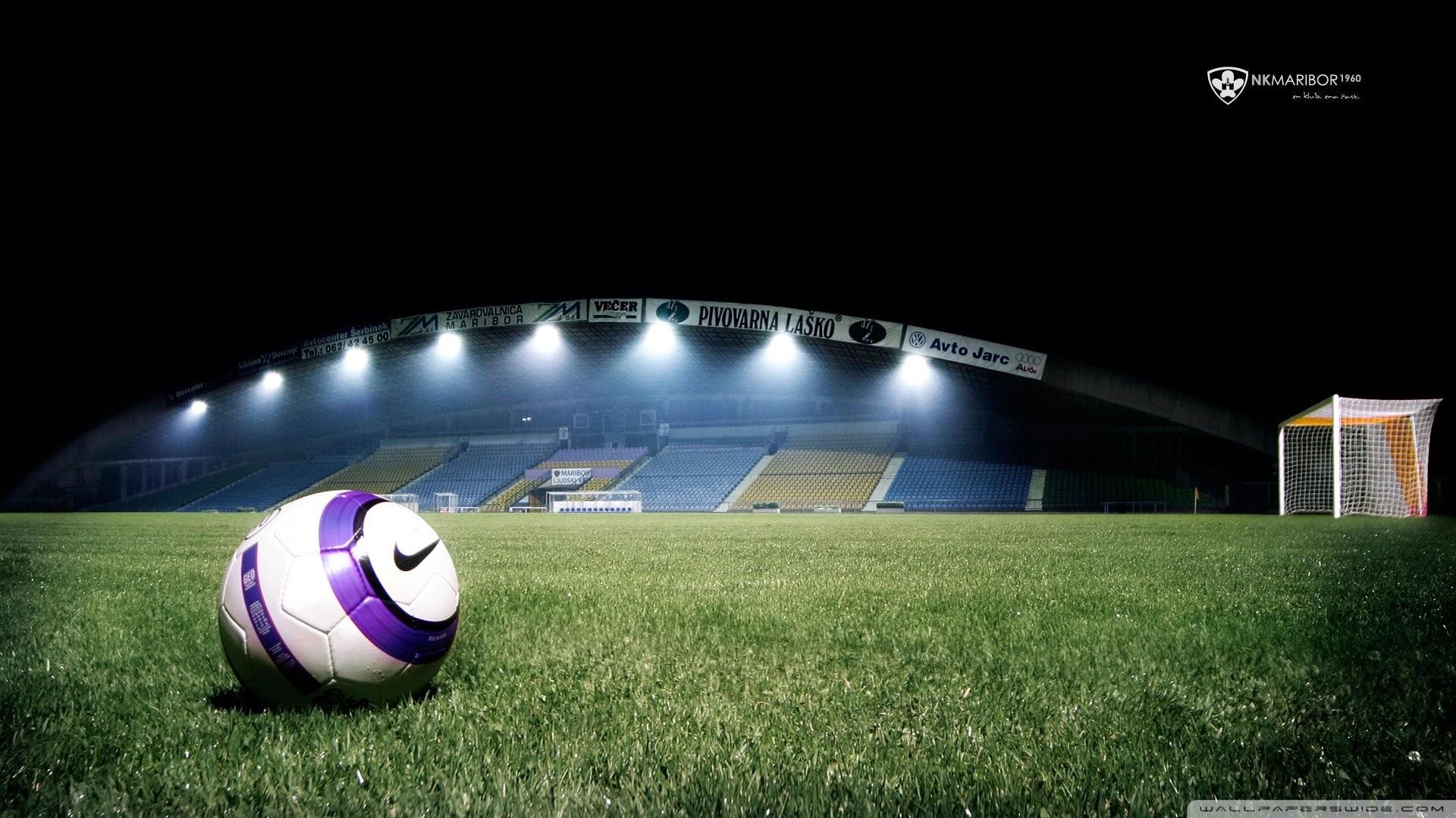 Pics Photos – Alabama Football Desktop Wallp