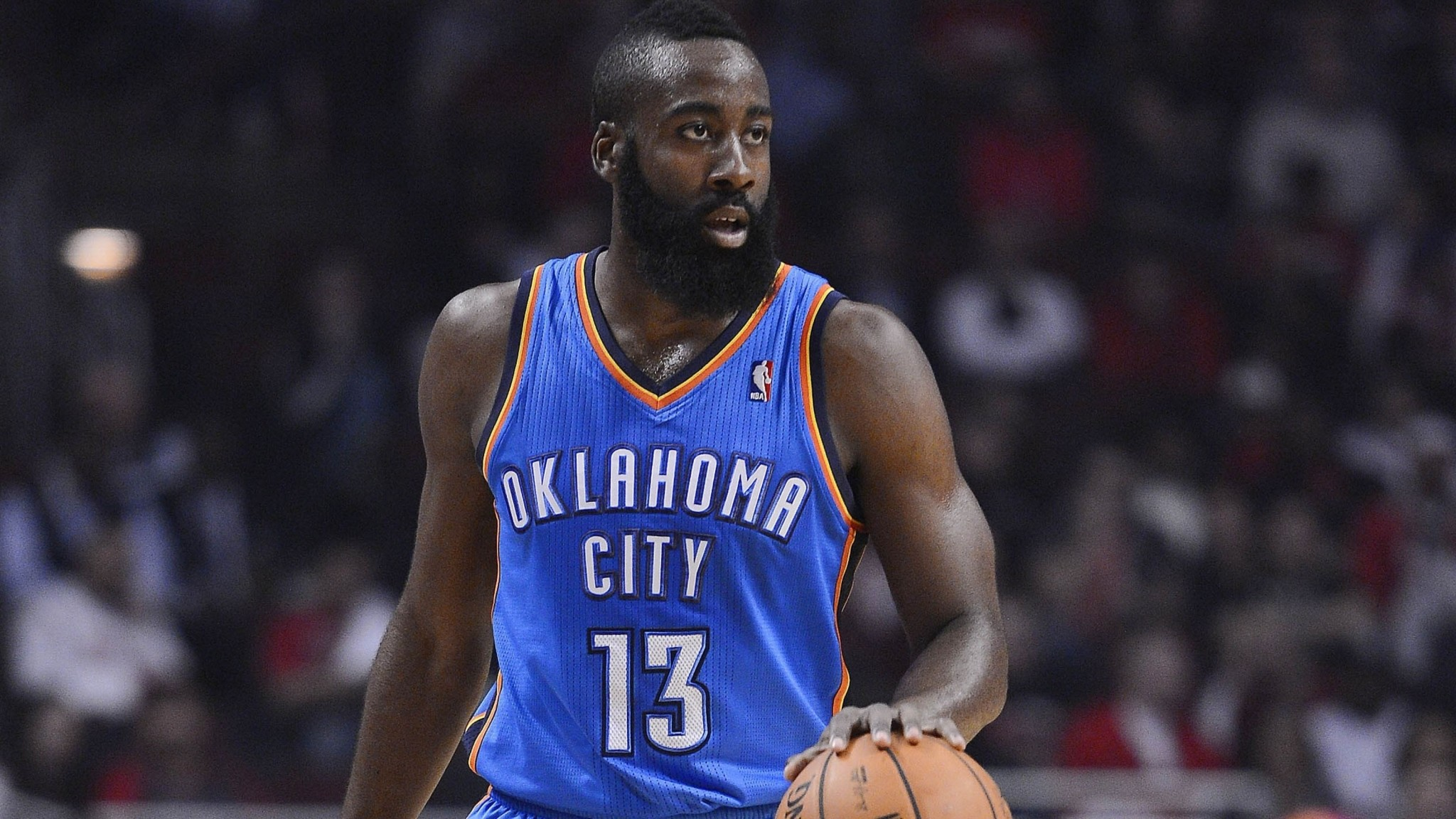 james harden wallpapers for mac free