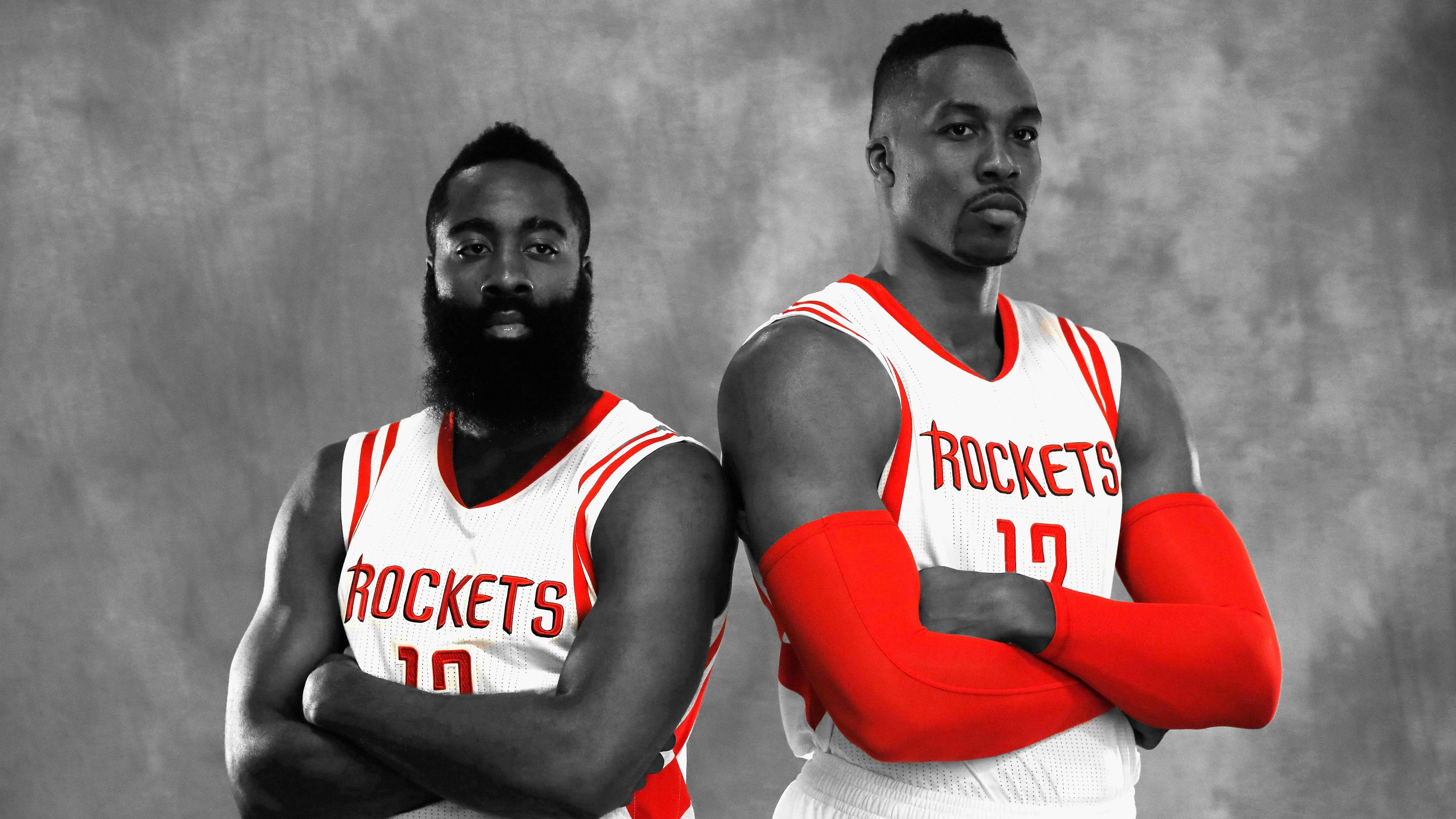 I edited a picture of Harden & Howard to make a wallpaper …