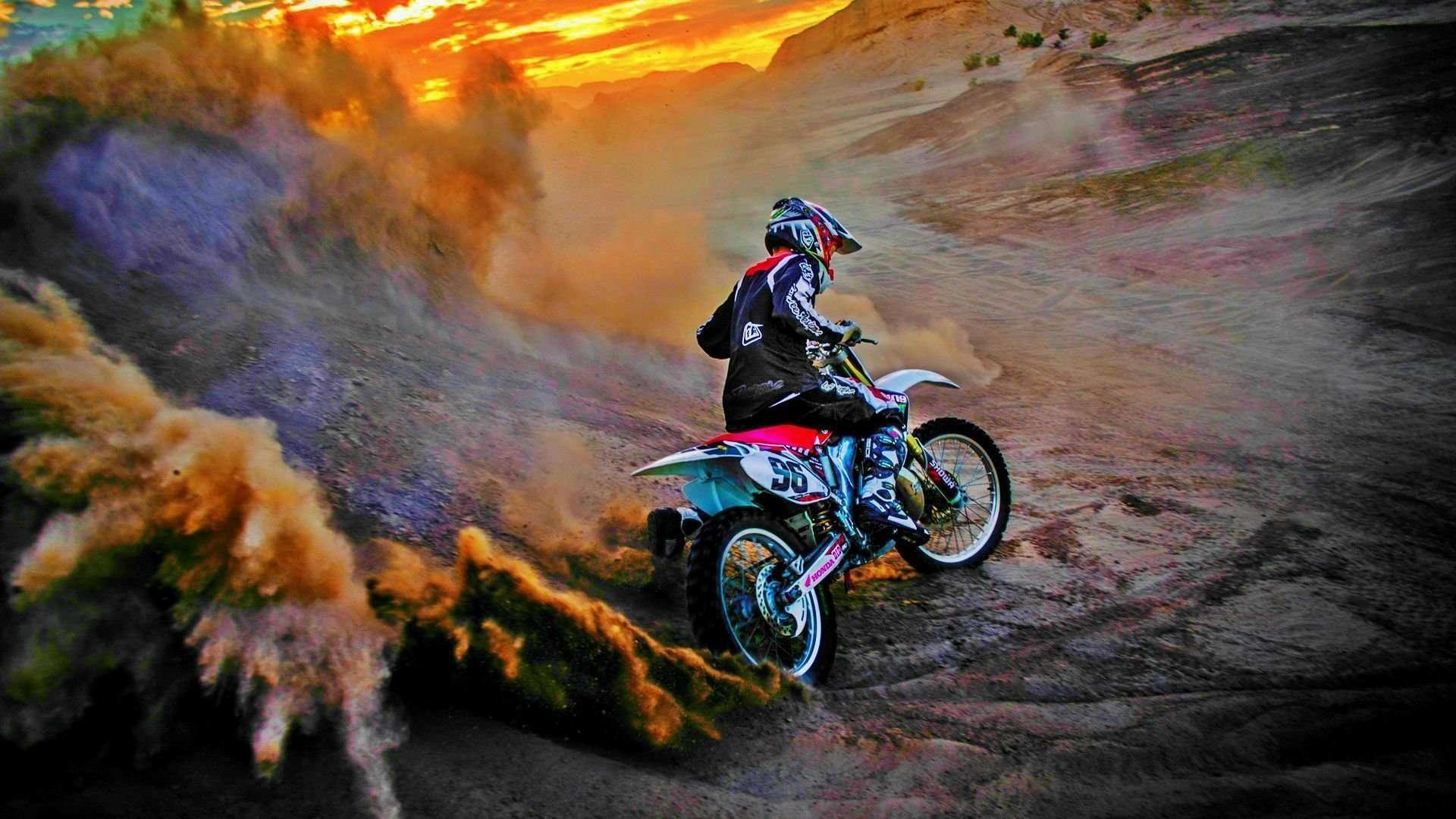 dirt-bike-wallpaper1-1024×576