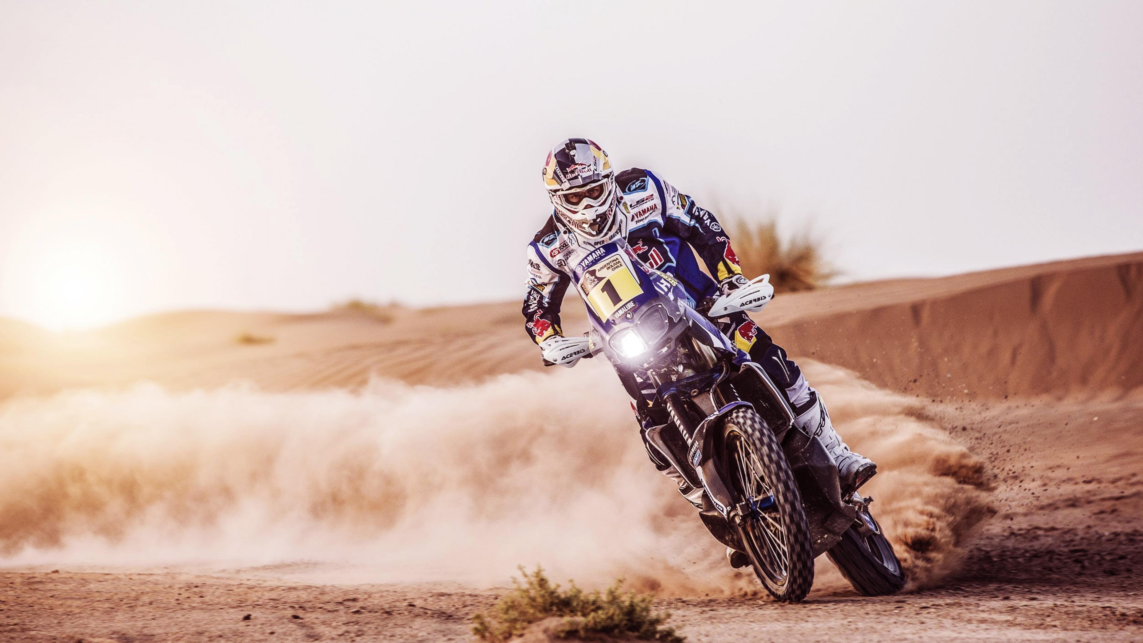 wallpaper.wiki-HD-wallpaper-dirt-bike-sand-race-