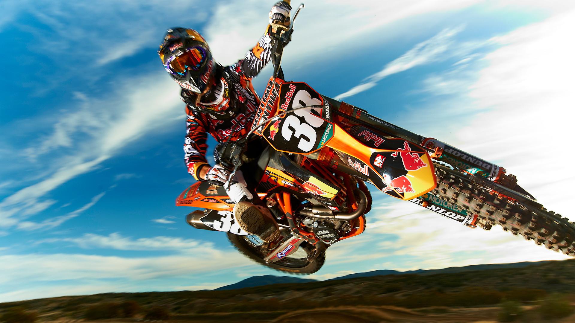 transworld motocross wallpaper hd wallpapers ›› Page 0 .