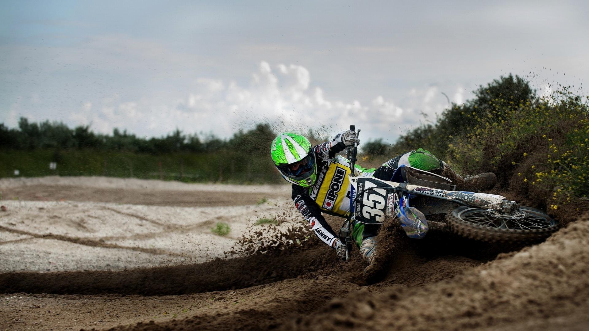 wallpaper.wiki-Download-Dirt-Bike-Wallpaper-HD-PIC-