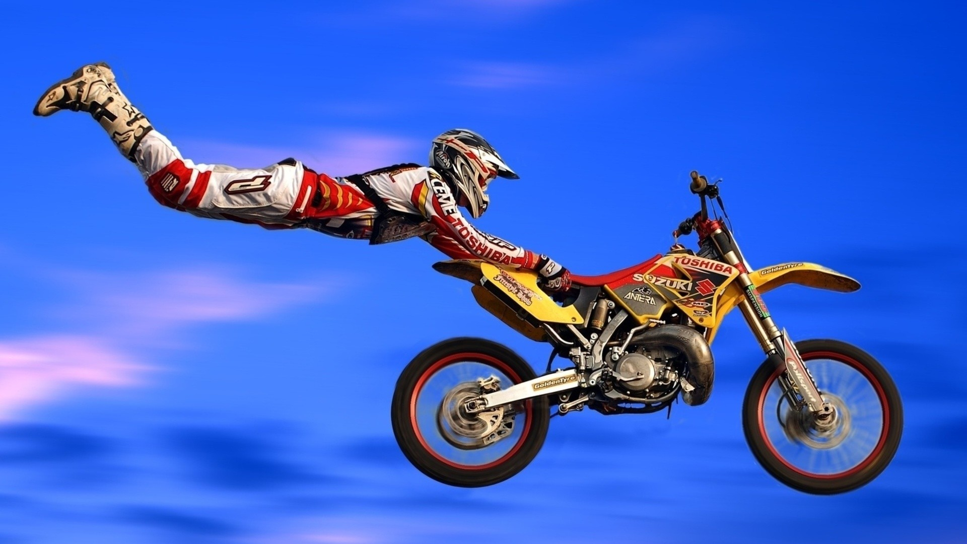 extreme motocross 4k ultra hd wallpaper | ololoshenka | Pinterest | Extreme  motocross