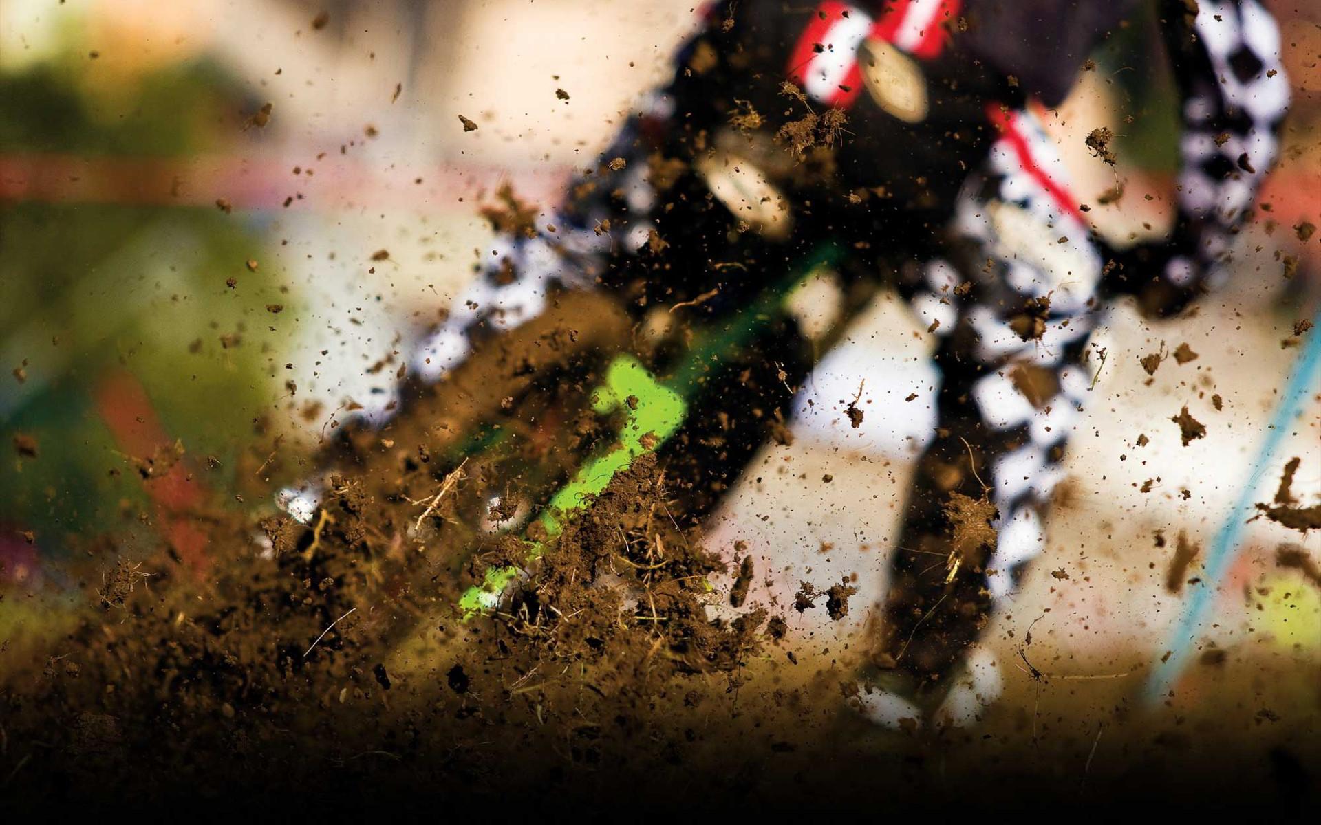 motocross dirt hd