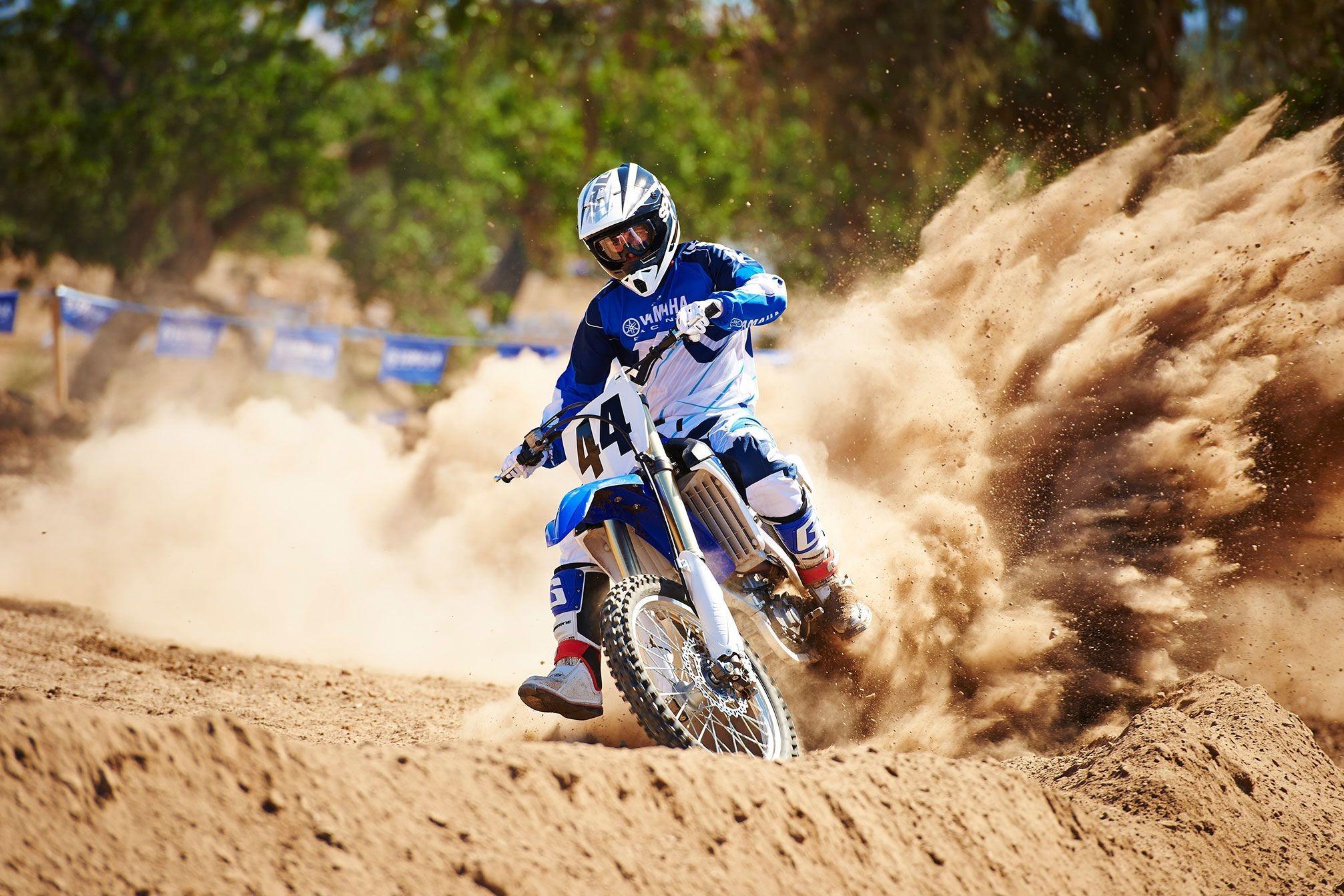 … Hd Dirt Bike Wallpapers. Download