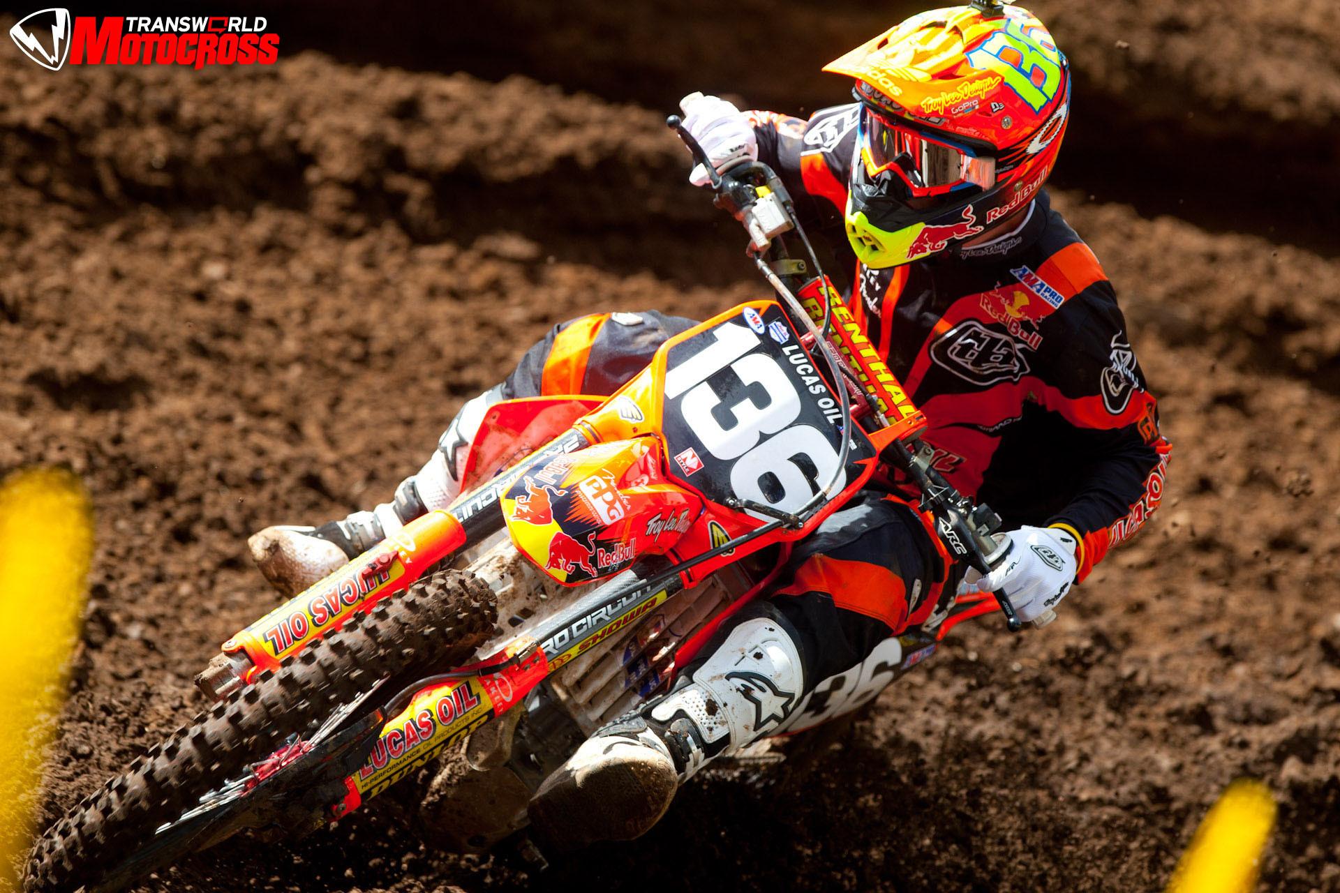 High Quality Motocross HD Wallpaper Full HD Pictures 1920×1080 Motocross  Wallpapers (39 Wallpapers