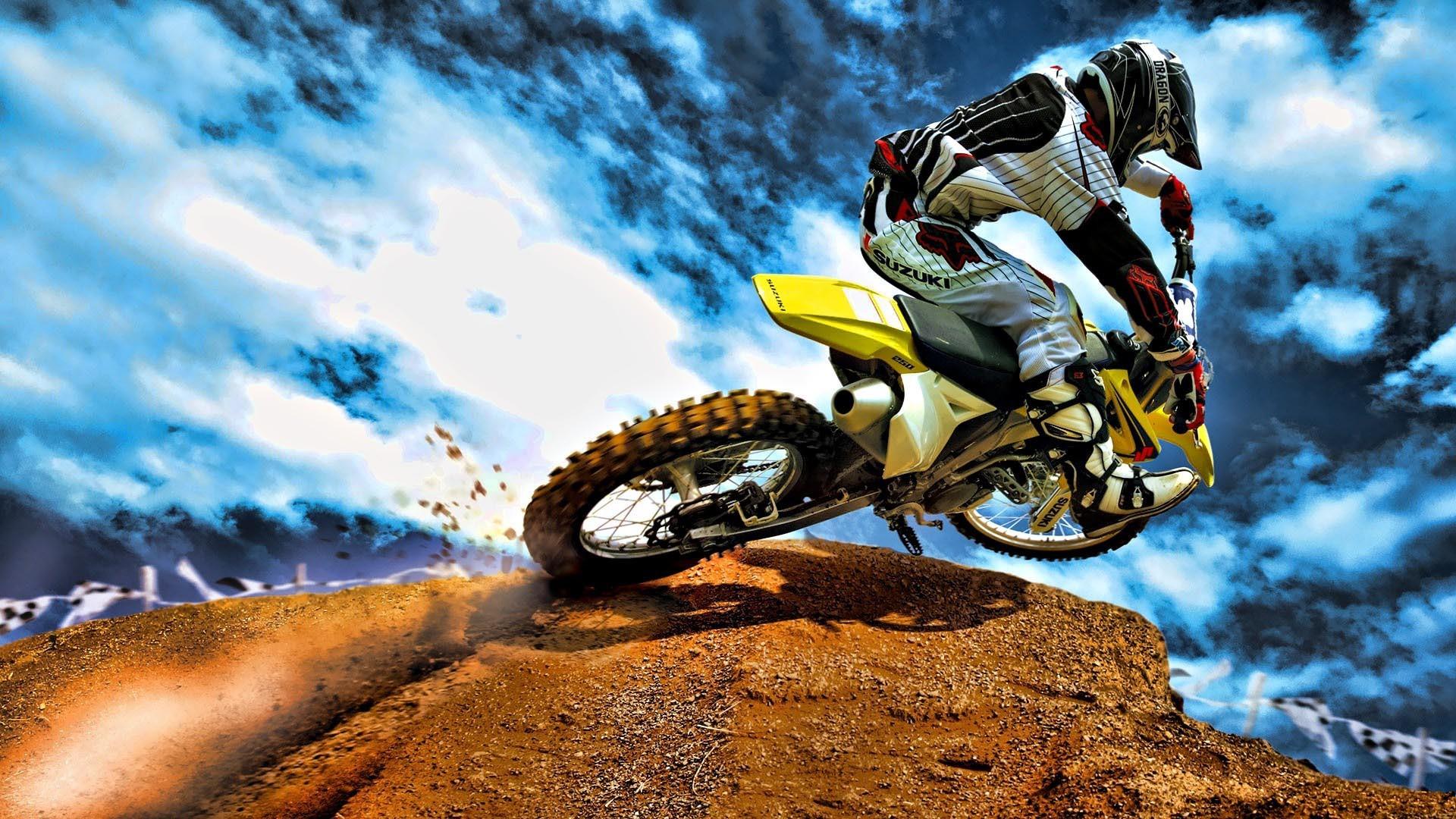 Full HD D Wallpapers Wallpaper 1920×1080 Full HD Wallpapers 1920×1080 Free  Download · Motocross …