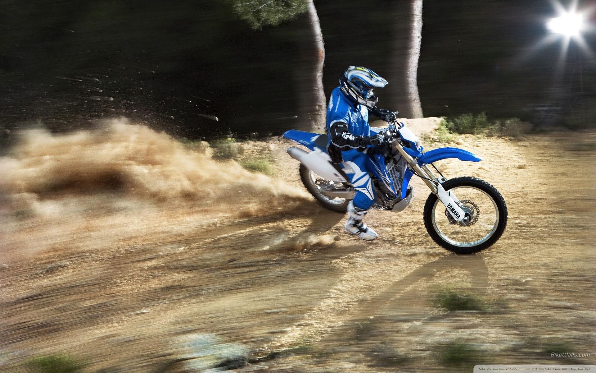 High Quality Motocross HD Wallpaper Full HD Pictures 1920×1200 Motocross  Wallpapers (39 Wallpapers