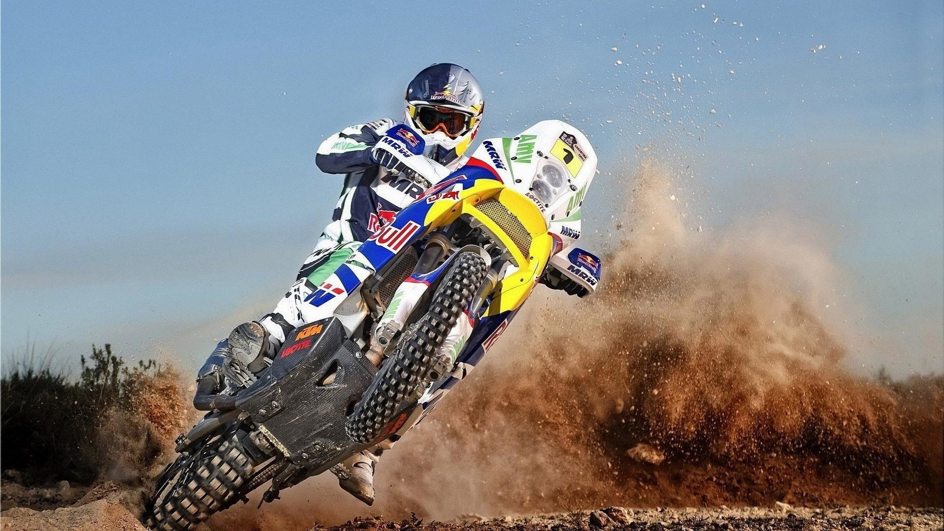 wallpaper.wiki-Desktop-Dirt-Bike-HD-Backgrounds-PIC-