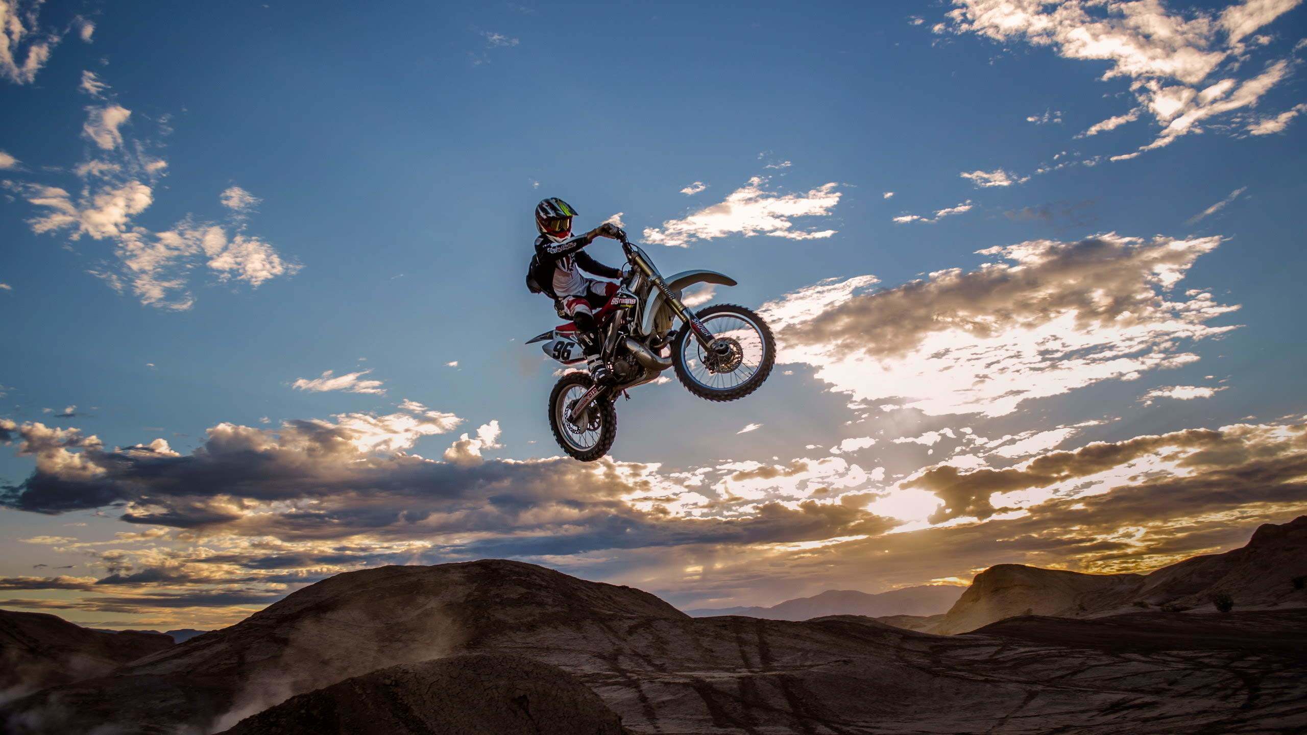 awesome motocross wallpapers hd