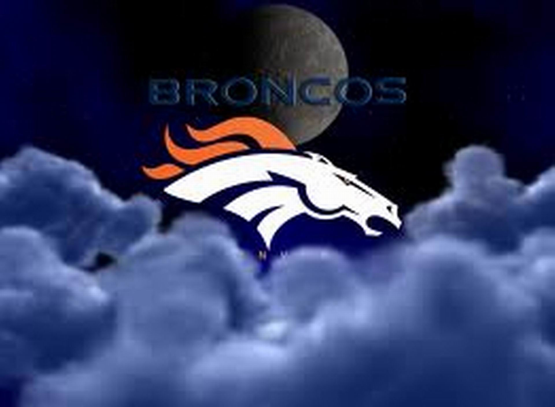 Related Pictures denver broncos mobile wallpaper