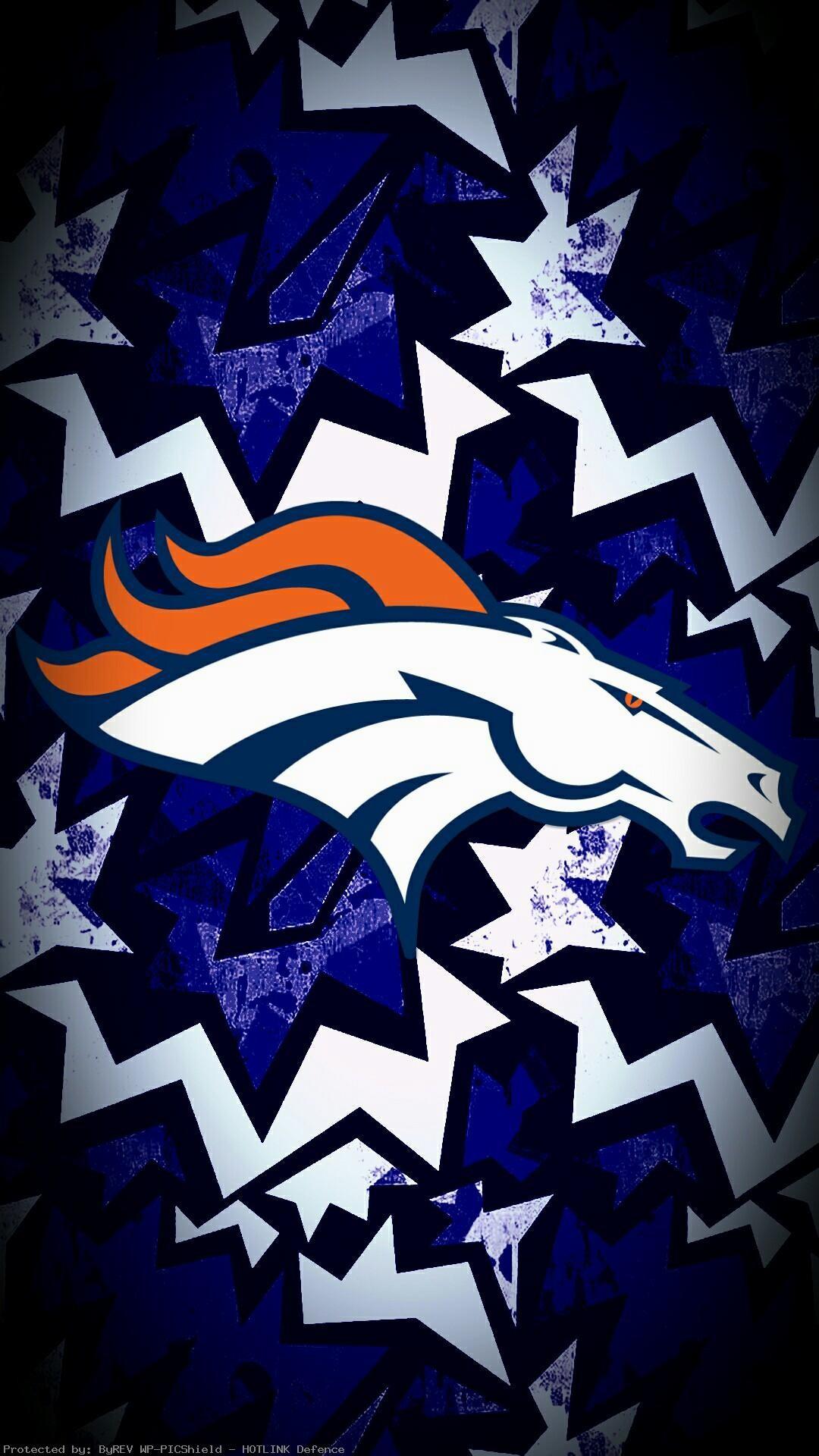 Denver-Broncos-wallpaper-wp44089