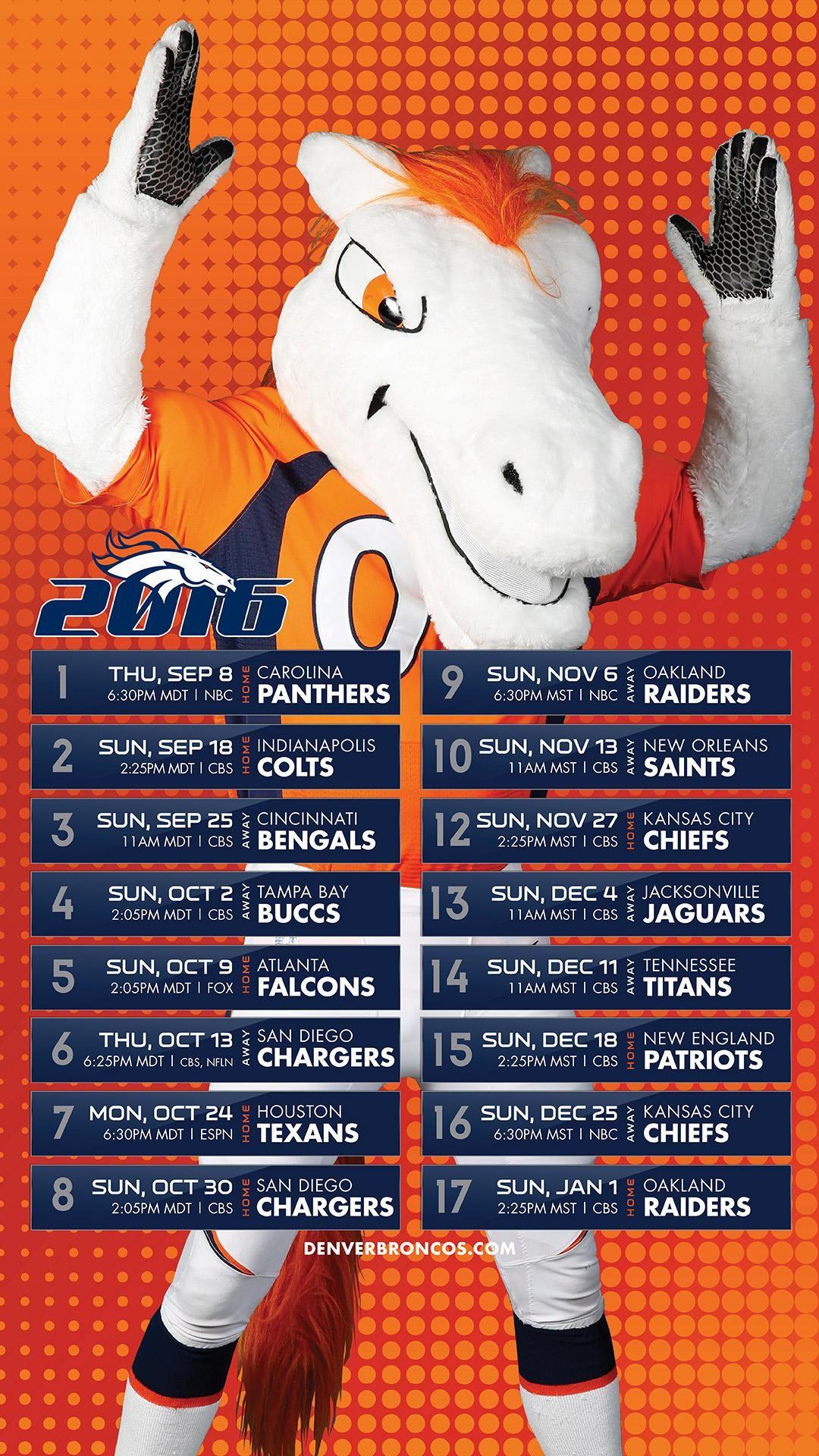 wallpaper.wiki-Download-Denver-Broncos-iPhone-5-Photo-